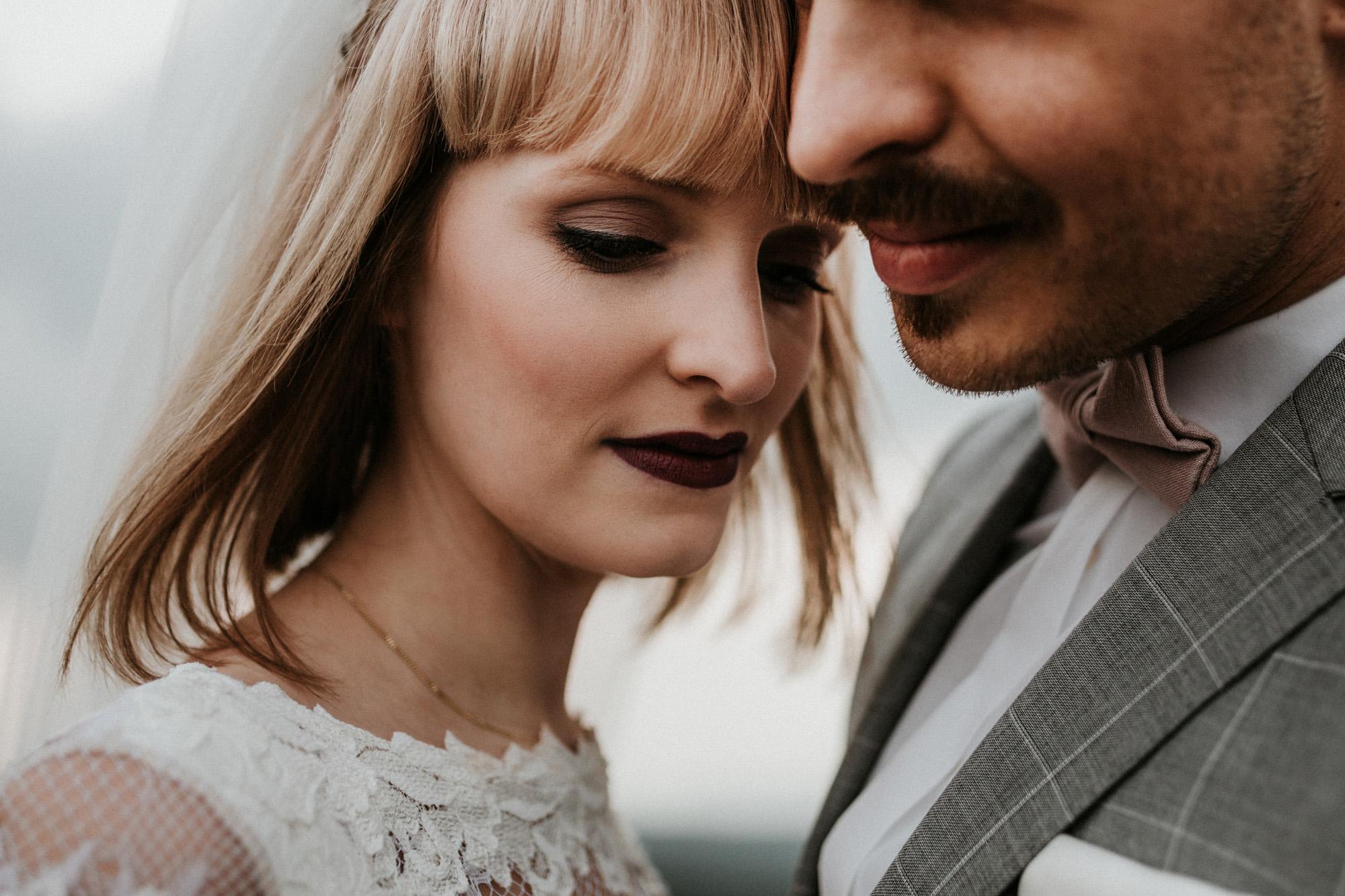 DanielaMarquardtPhotography_Hochzeitsfotograf_Düsseldorf_Köln_Mallorca_Bayern_Austria_Harz_LinaundMaik_Afterwedding-Shooting_Weddingphotographer_Ibiza_Tuskany_Italien_Toskana17