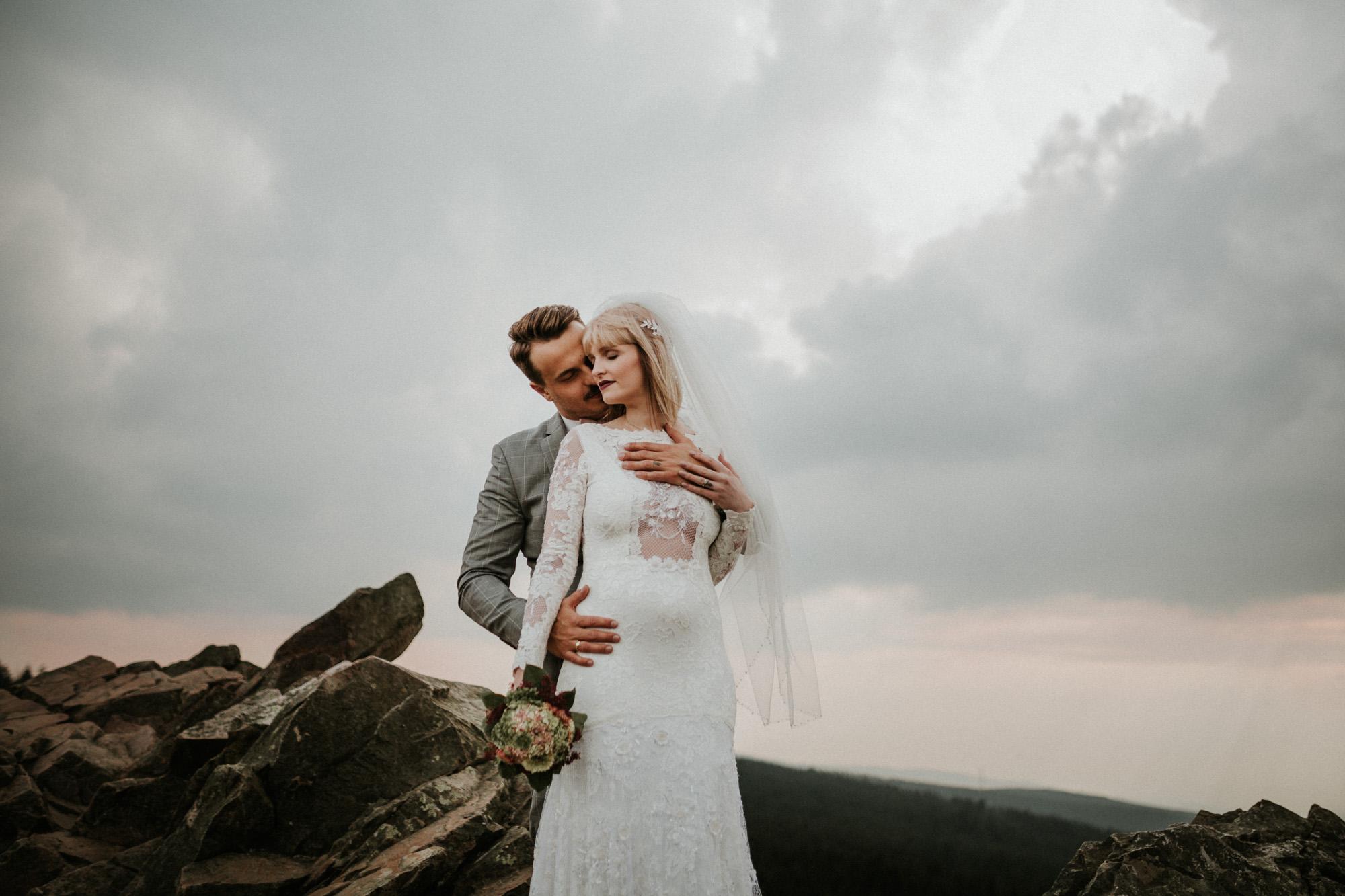 DanielaMarquardtPhotography_Hochzeitsfotograf_Düsseldorf_Köln_Mallorca_Bayern_Austria_Harz_LinaundMaik_Afterwedding-Shooting_Weddingphotographer_Ibiza_Tuskany_Italien_Toskana18