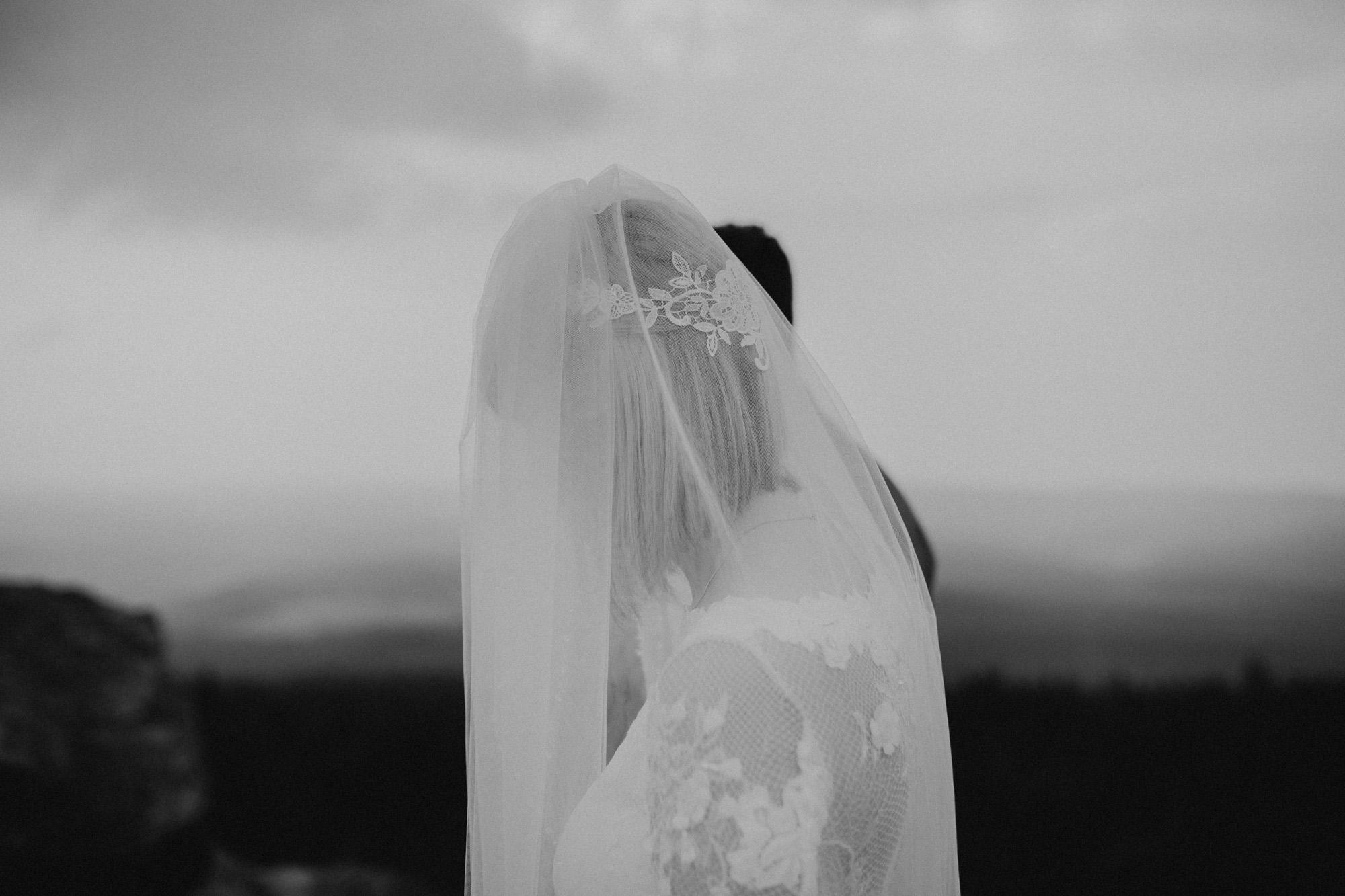 DanielaMarquardtPhotography_Hochzeitsfotograf_Düsseldorf_Köln_Mallorca_Bayern_Austria_Harz_LinaundMaik_Afterwedding-Shooting_Weddingphotographer_Ibiza_Tuskany_Italien_Toskana2