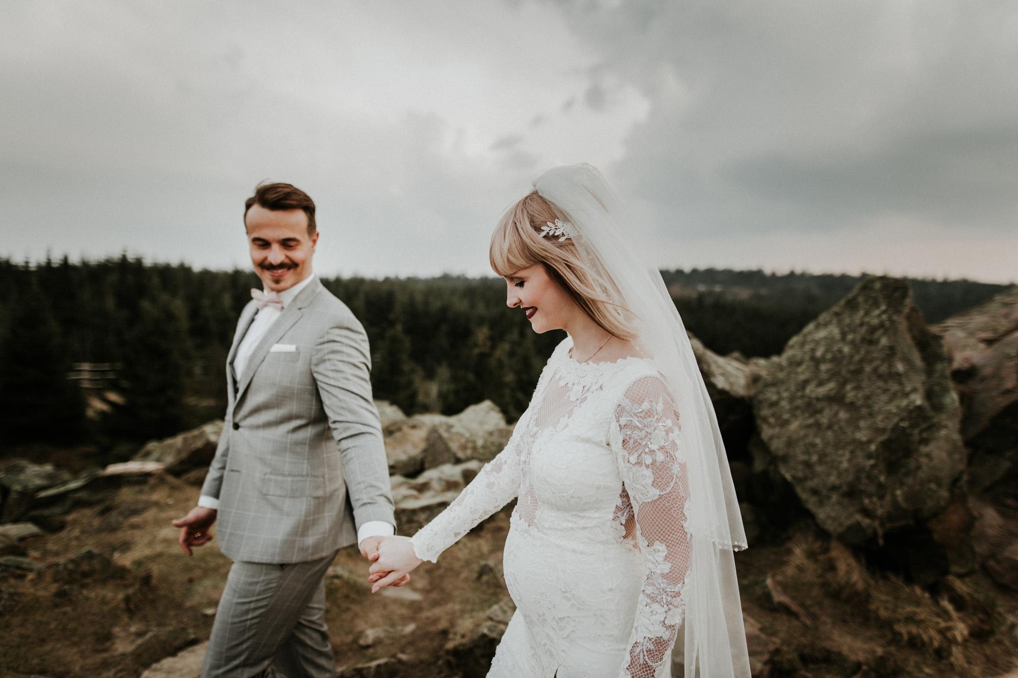 DanielaMarquardtPhotography_Hochzeitsfotograf_Düsseldorf_Köln_Mallorca_Bayern_Austria_Harz_LinaundMaik_Afterwedding-Shooting_Weddingphotographer_Ibiza_Tuskany_Italien_Toskana24