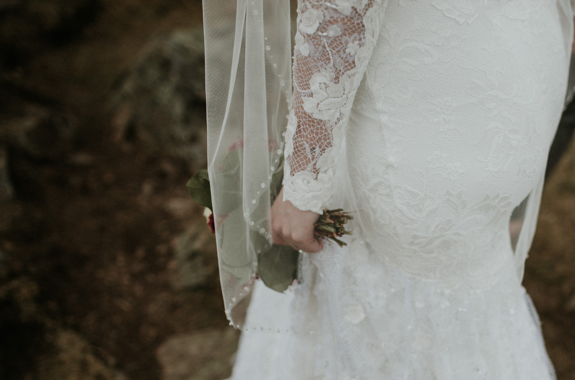 DanielaMarquardtPhotography_Hochzeitsfotograf_Düsseldorf_Köln_Mallorca_Bayern_Austria_Harz_LinaundMaik_Afterwedding-Shooting_Weddingphotographer_Ibiza_Tuskany_Italien_Toskana3