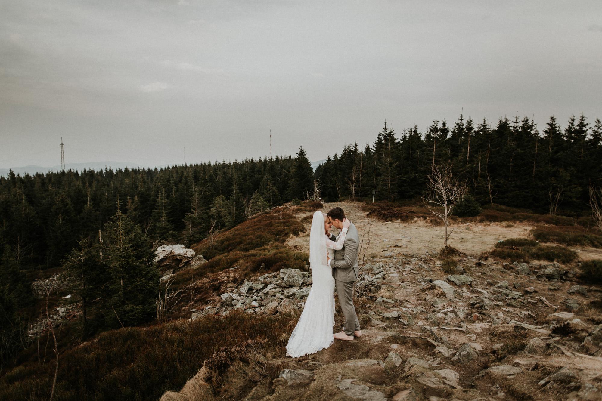 DanielaMarquardtPhotography_Hochzeitsfotograf_Düsseldorf_Köln_Mallorca_Bayern_Austria_Harz_LinaundMaik_Afterwedding-Shooting_Weddingphotographer_Ibiza_Tuskany_Italien_Toskana30