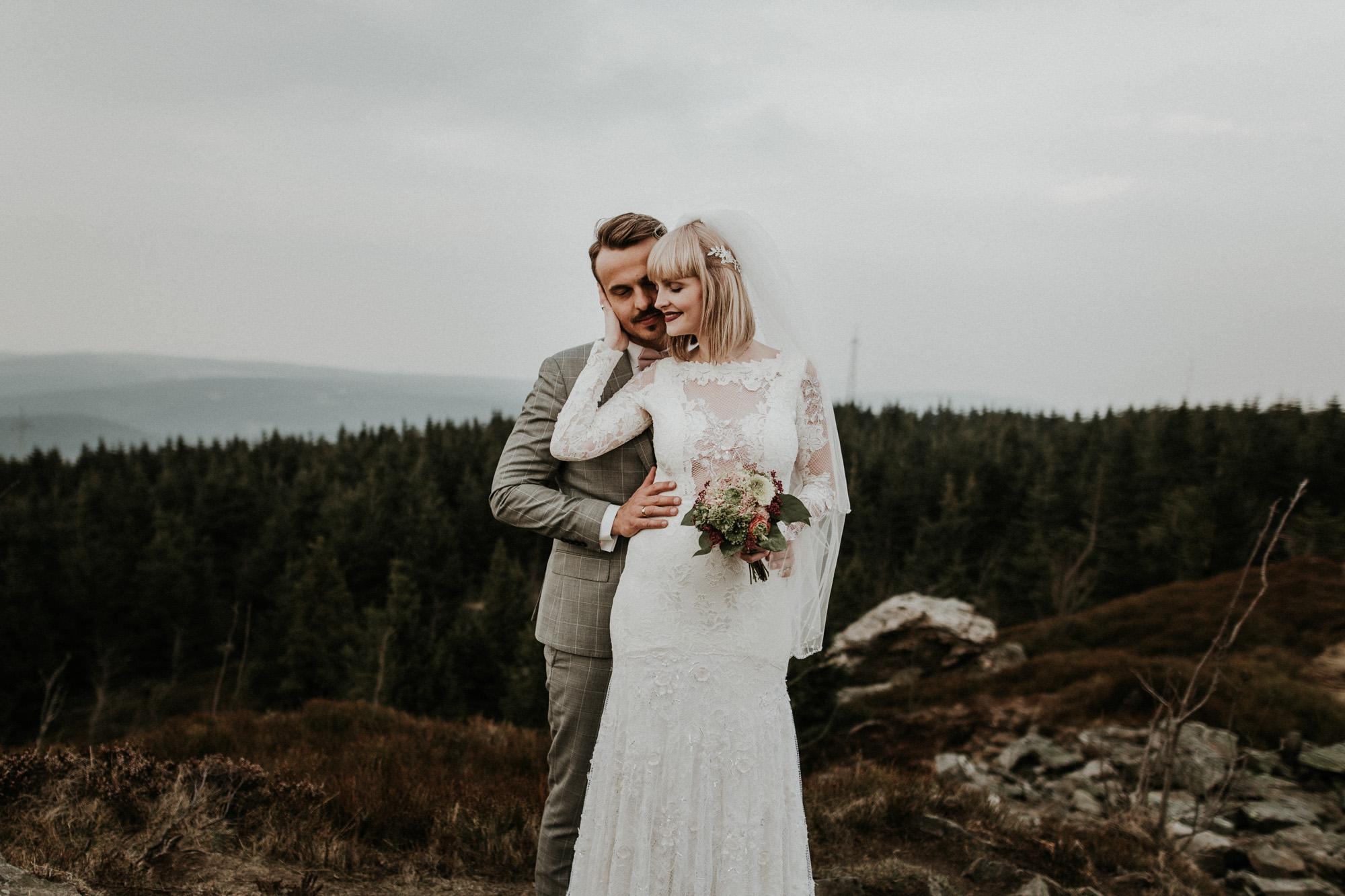 DanielaMarquardtPhotography_Hochzeitsfotograf_Düsseldorf_Köln_Mallorca_Bayern_Austria_Harz_LinaundMaik_Afterwedding-Shooting_Weddingphotographer_Ibiza_Tuskany_Italien_Toskana32
