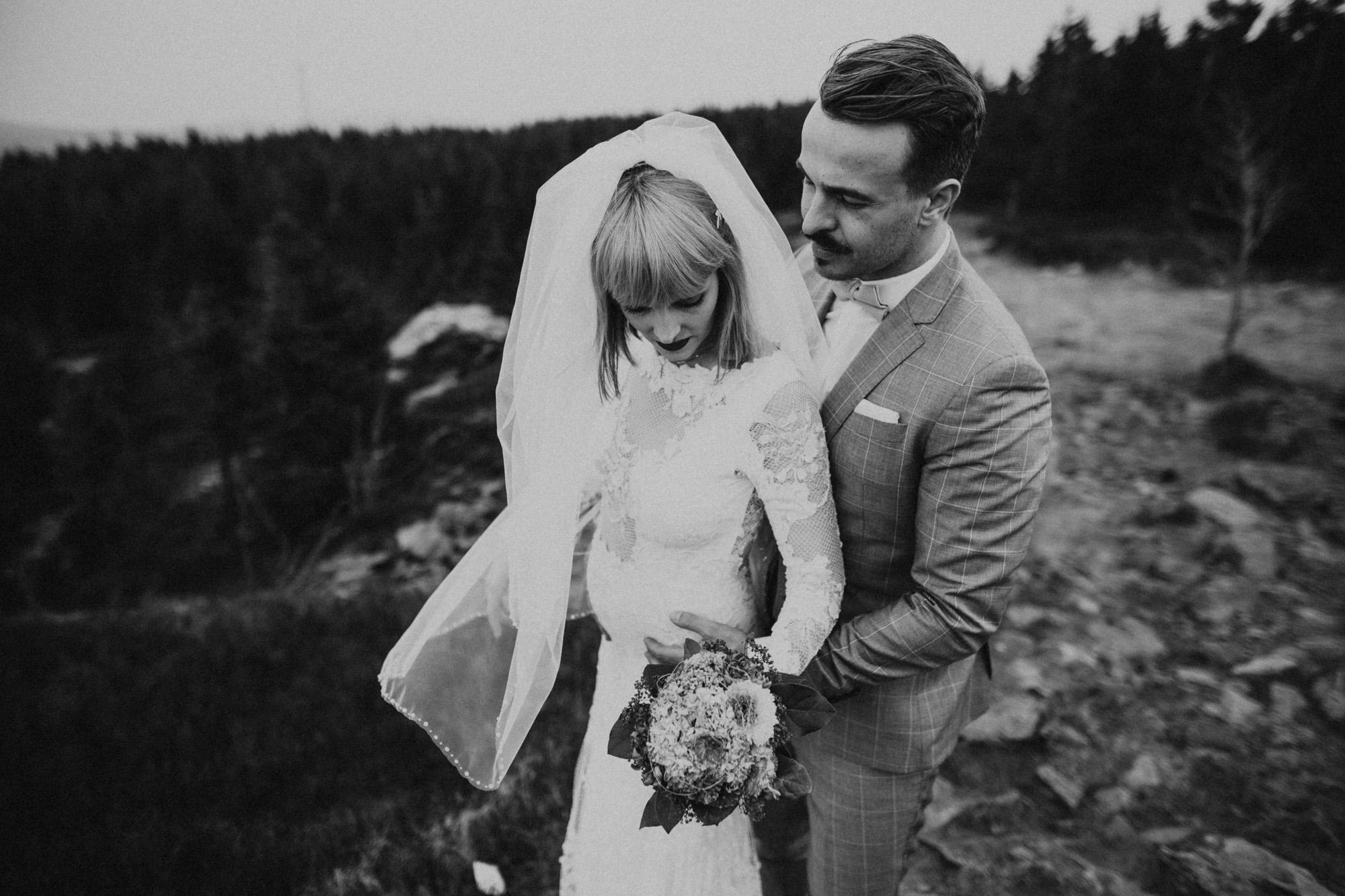 DanielaMarquardtPhotography_Hochzeitsfotograf_Düsseldorf_Köln_Mallorca_Bayern_Austria_Harz_LinaundMaik_Afterwedding-Shooting_Weddingphotographer_Ibiza_Tuskany_Italien_Toskana38