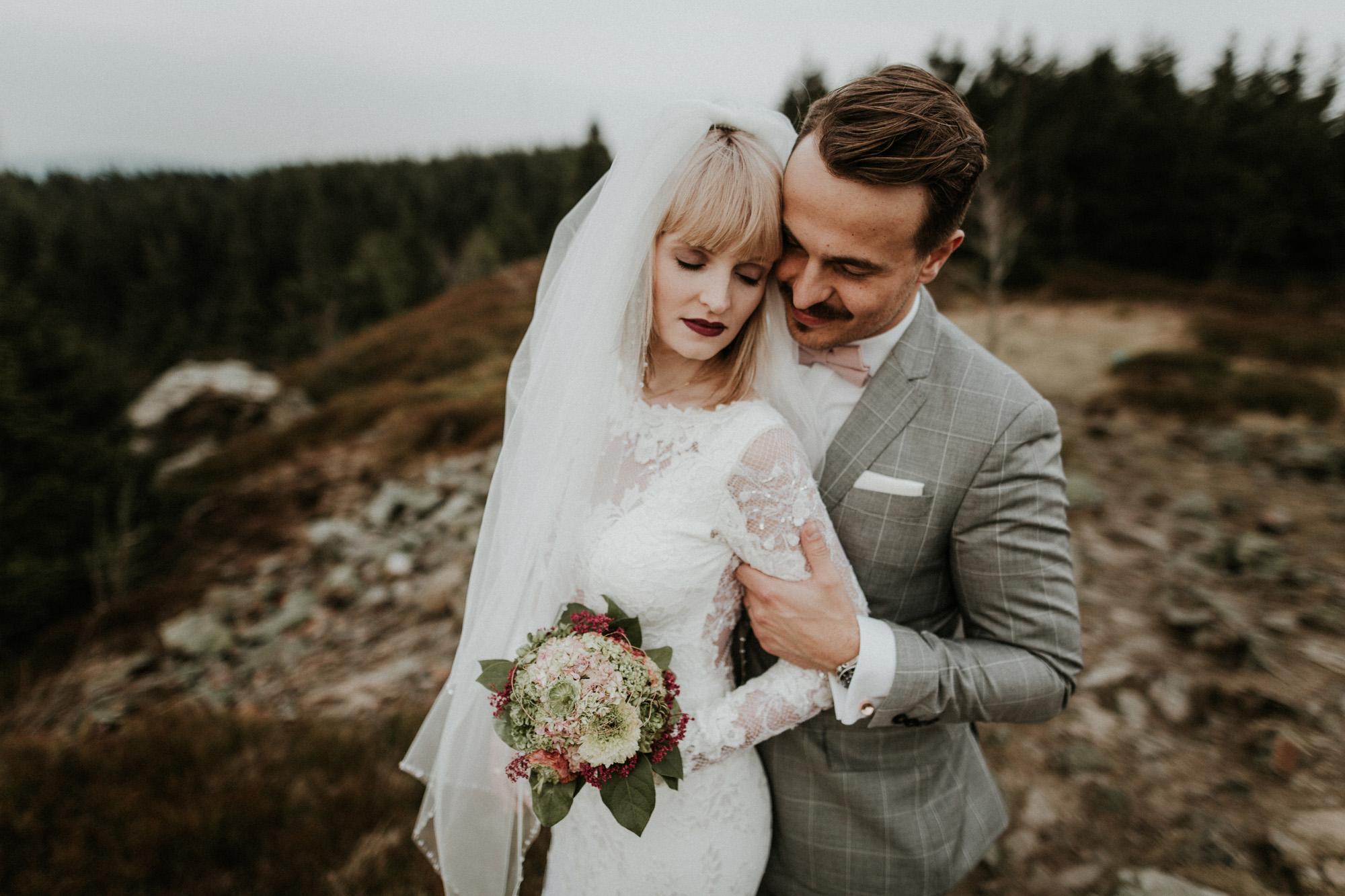 DanielaMarquardtPhotography_Hochzeitsfotograf_Düsseldorf_Köln_Mallorca_Bayern_Austria_Harz_LinaundMaik_Afterwedding-Shooting_Weddingphotographer_Ibiza_Tuskany_Italien_Toskana39
