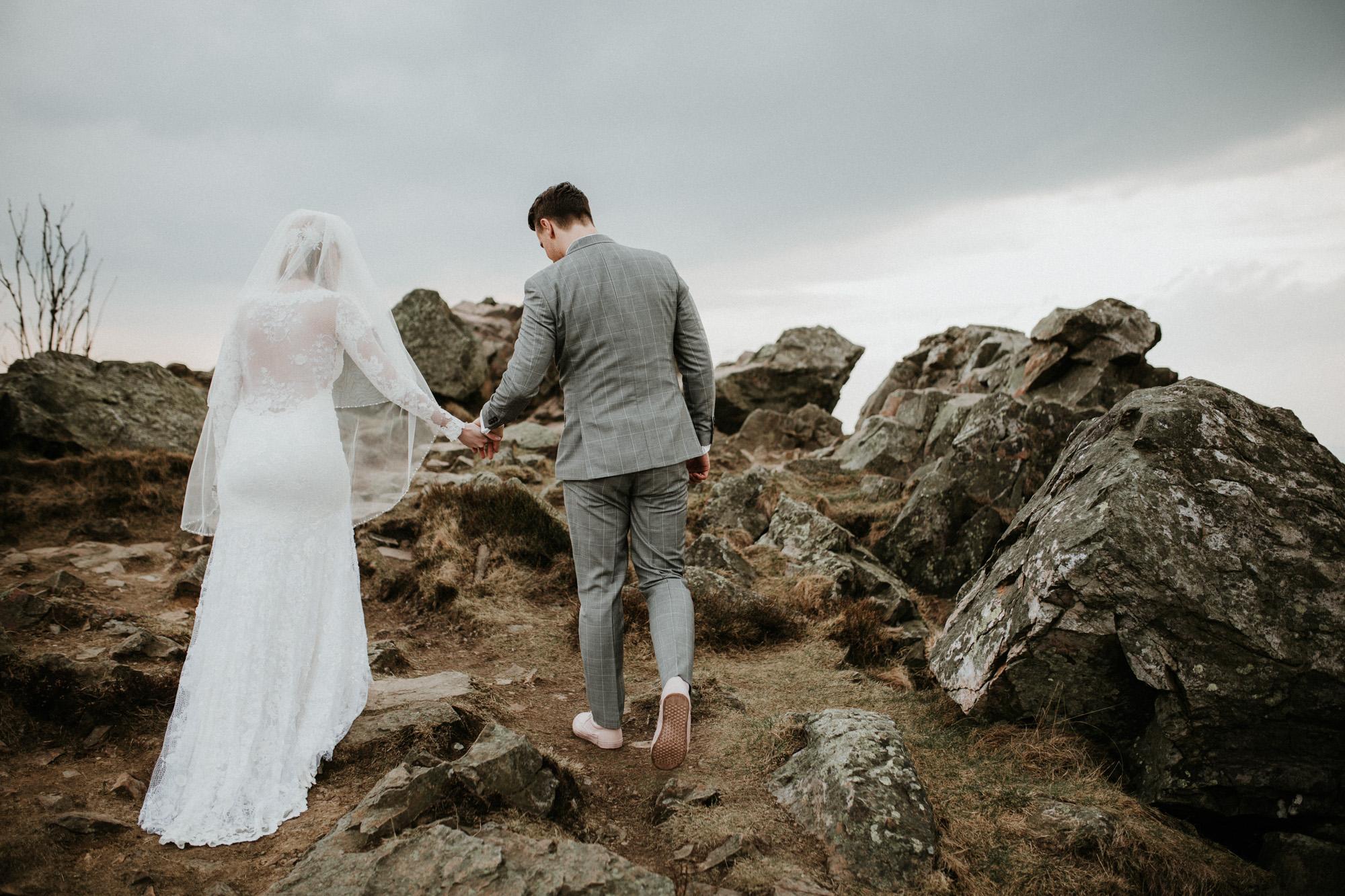 DanielaMarquardtPhotography_Hochzeitsfotograf_Düsseldorf_Köln_Mallorca_Bayern_Austria_Harz_LinaundMaik_Afterwedding-Shooting_Weddingphotographer_Ibiza_Tuskany_Italien_Toskana4