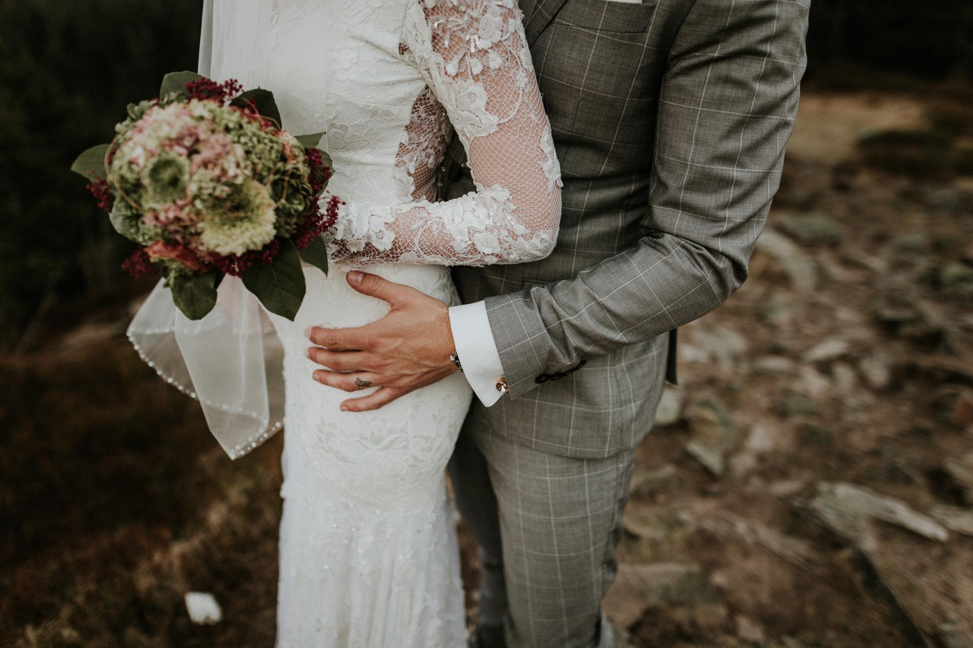 DanielaMarquardtPhotography_Hochzeitsfotograf_Düsseldorf_Köln_Mallorca_Bayern_Austria_Harz_LinaundMaik_Afterwedding-Shooting_Weddingphotographer_Ibiza_Tuskany_Italien_Toskana41