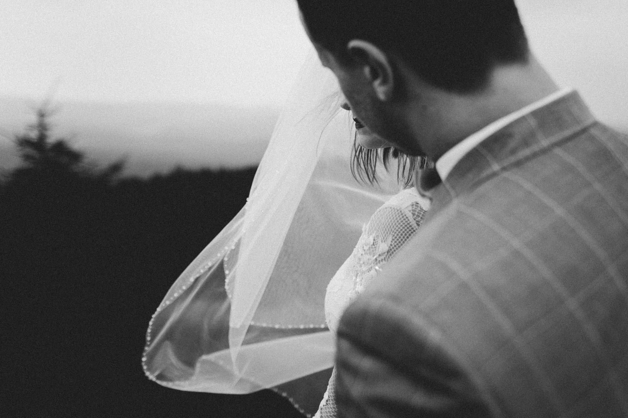 DanielaMarquardtPhotography_Hochzeitsfotograf_Düsseldorf_Köln_Mallorca_Bayern_Austria_Harz_LinaundMaik_Afterwedding-Shooting_Weddingphotographer_Ibiza_Tuskany_Italien_Toskana42