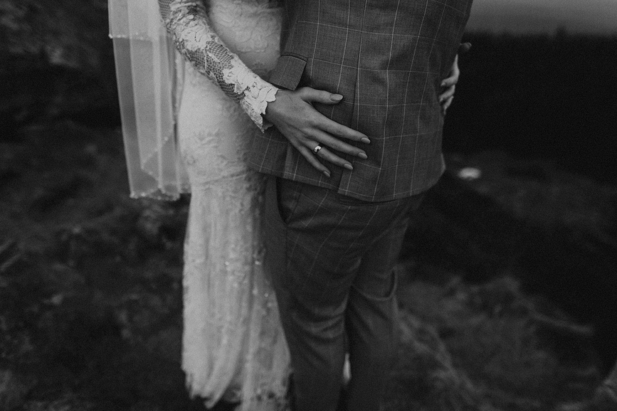 DanielaMarquardtPhotography_Hochzeitsfotograf_Düsseldorf_Köln_Mallorca_Bayern_Austria_Harz_LinaundMaik_Afterwedding-Shooting_Weddingphotographer_Ibiza_Tuskany_Italien_Toskana44
