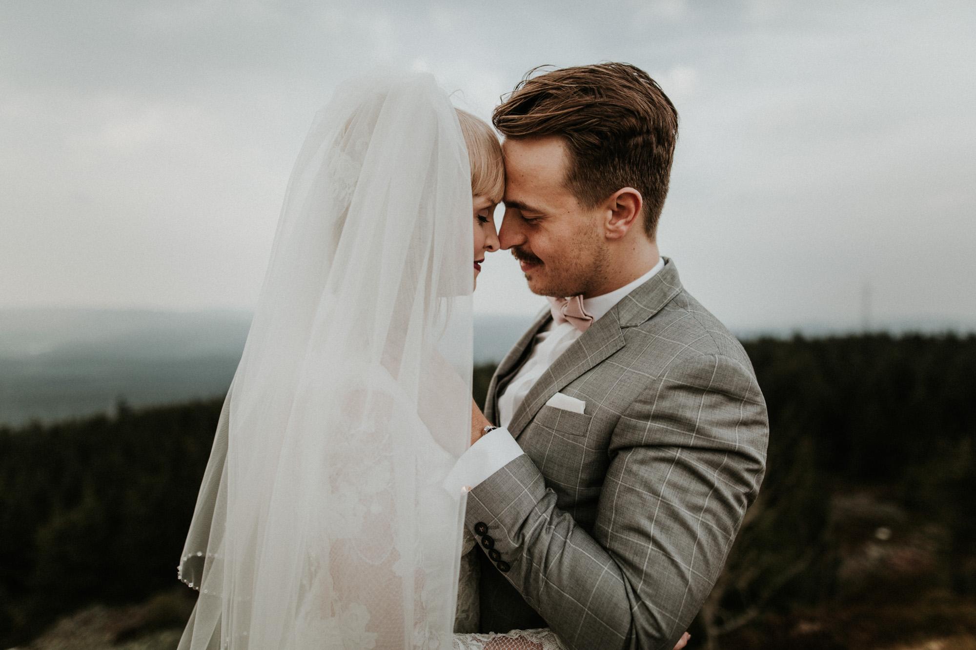 DanielaMarquardtPhotography_Hochzeitsfotograf_Düsseldorf_Köln_Mallorca_Bayern_Austria_Harz_LinaundMaik_Afterwedding-Shooting_Weddingphotographer_Ibiza_Tuskany_Italien_Toskana46