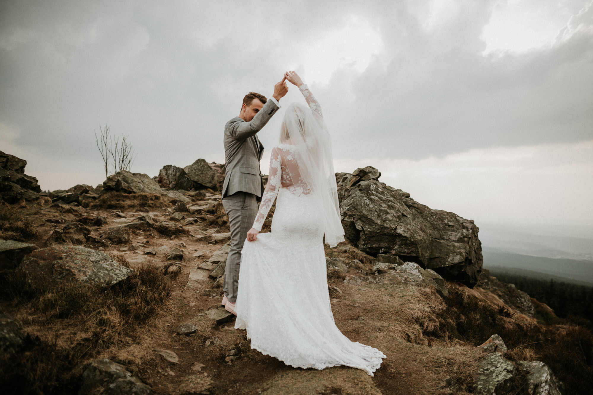DanielaMarquardtPhotography_Hochzeitsfotograf_Düsseldorf_Köln_Mallorca_Bayern_Austria_Harz_LinaundMaik_Afterwedding-Shooting_Weddingphotographer_Ibiza_Tuskany_Italien_Toskana48