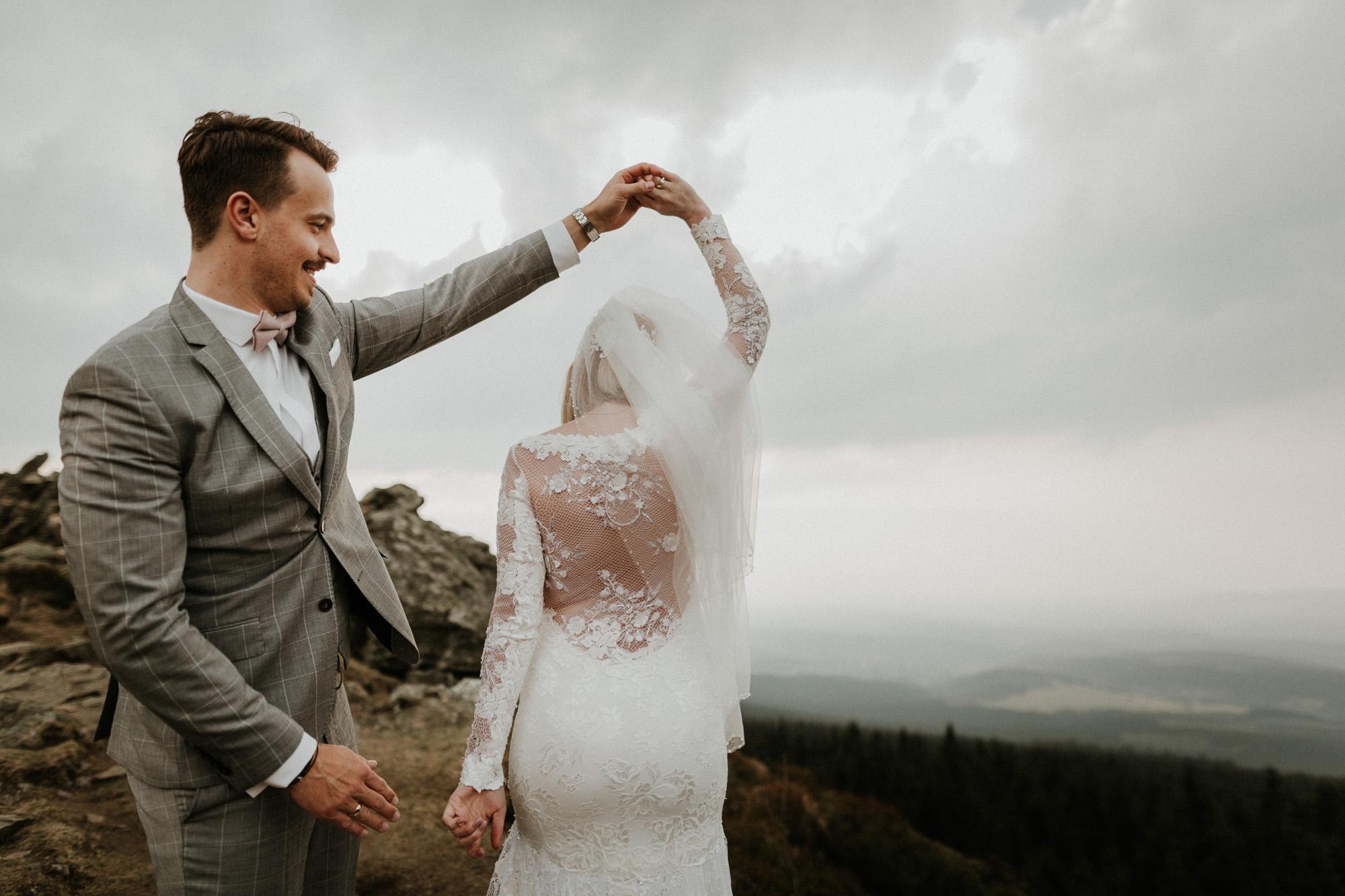 DanielaMarquardtPhotography_Hochzeitsfotograf_Düsseldorf_Köln_Mallorca_Bayern_Austria_Harz_LinaundMaik_Afterwedding-Shooting_Weddingphotographer_Ibiza_Tuskany_Italien_Toskana52