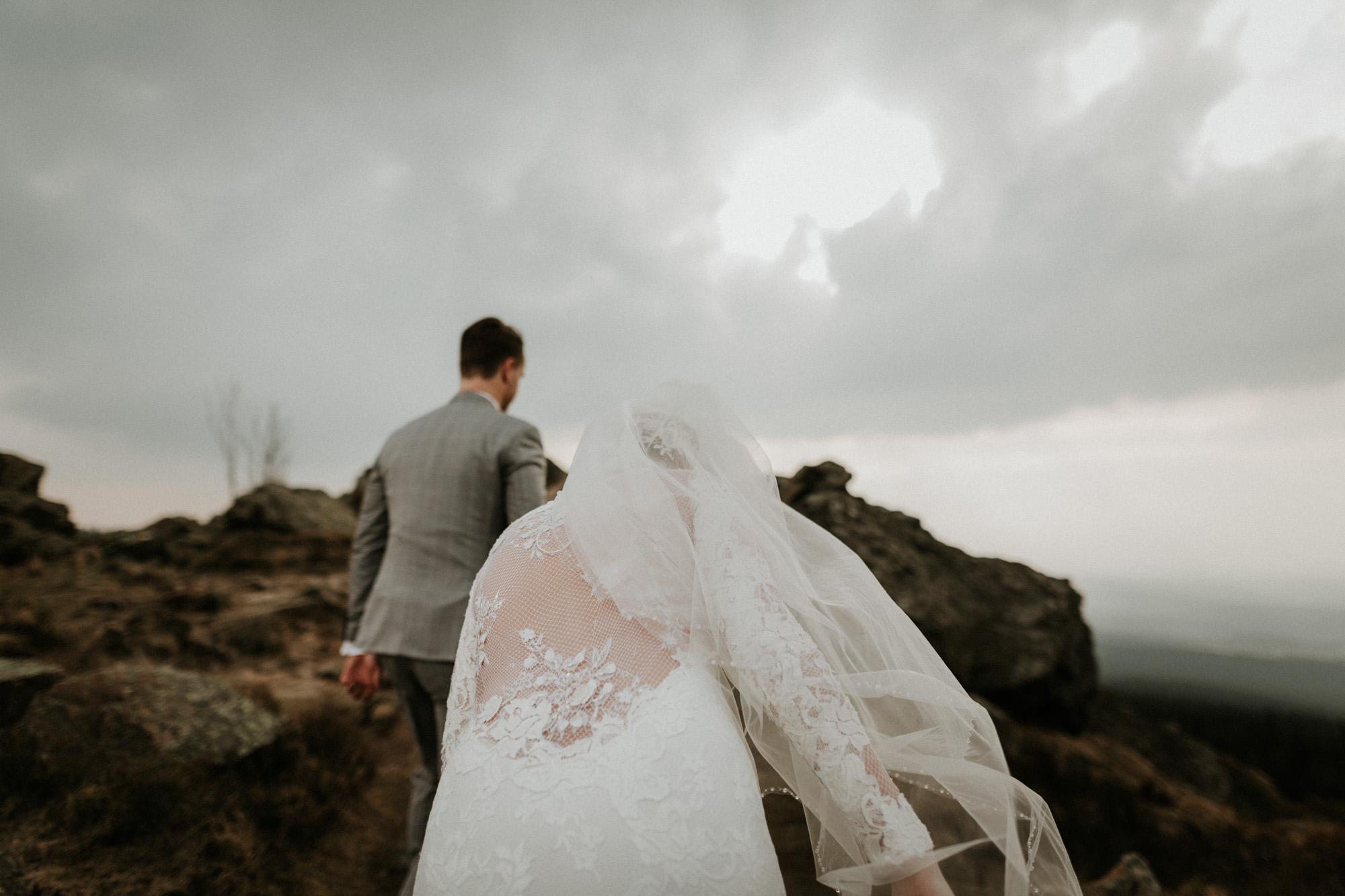 DanielaMarquardtPhotography_Hochzeitsfotograf_Düsseldorf_Köln_Mallorca_Bayern_Austria_Harz_LinaundMaik_Afterwedding-Shooting_Weddingphotographer_Ibiza_Tuskany_Italien_Toskana53