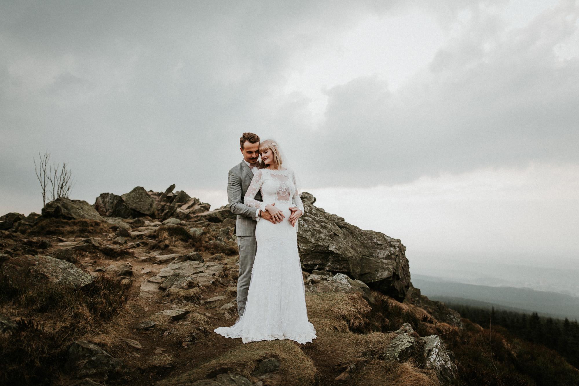 DanielaMarquardtPhotography_Hochzeitsfotograf_Düsseldorf_Köln_Mallorca_Bayern_Austria_Harz_LinaundMaik_Afterwedding-Shooting_Weddingphotographer_Ibiza_Tuskany_Italien_Toskana56