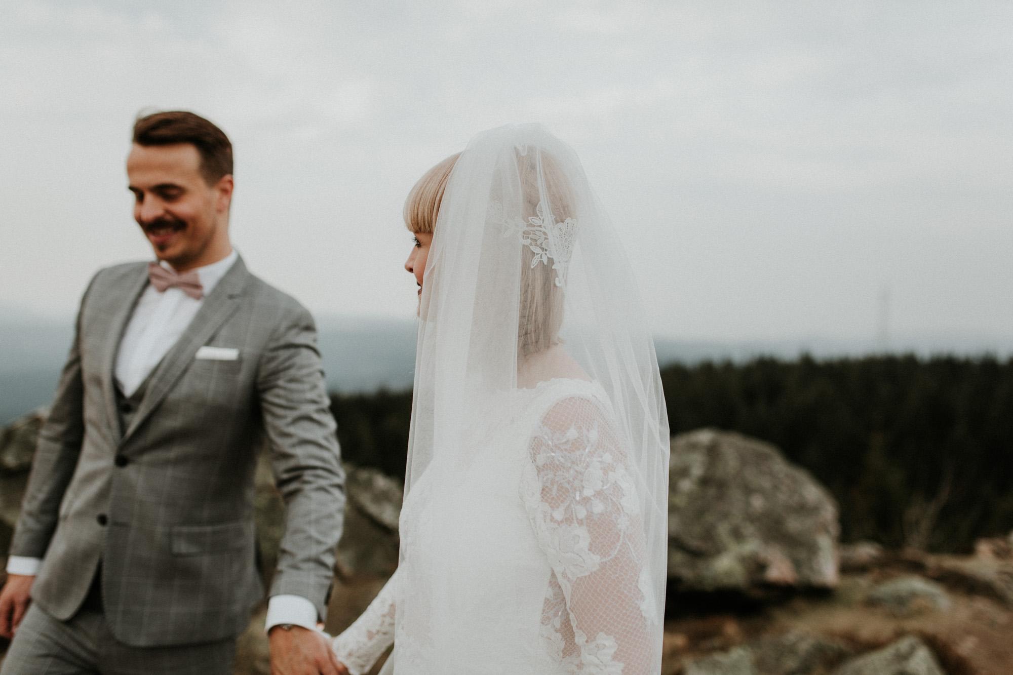 DanielaMarquardtPhotography_Hochzeitsfotograf_Düsseldorf_Köln_Mallorca_Bayern_Austria_Harz_LinaundMaik_Afterwedding-Shooting_Weddingphotographer_Ibiza_Tuskany_Italien_Toskana6