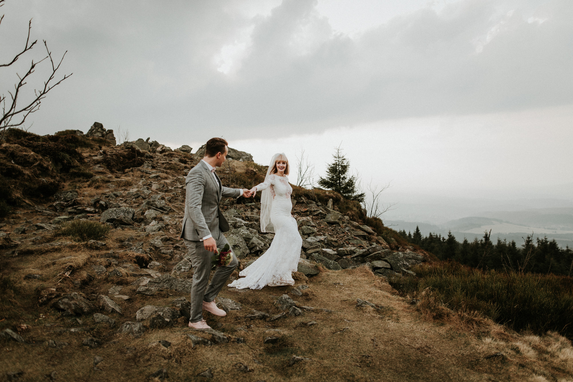 DanielaMarquardtPhotography_Hochzeitsfotograf_Düsseldorf_Köln_Mallorca_Bayern_Austria_Harz_LinaundMaik_Afterwedding-Shooting_Weddingphotographer_Ibiza_Tuskany_Italien_Toskana60