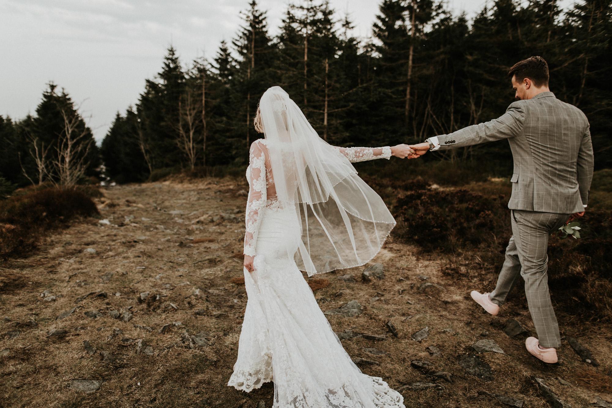 DanielaMarquardtPhotography_Hochzeitsfotograf_Düsseldorf_Köln_Mallorca_Bayern_Austria_Harz_LinaundMaik_Afterwedding-Shooting_Weddingphotographer_Ibiza_Tuskany_Italien_Toskana62