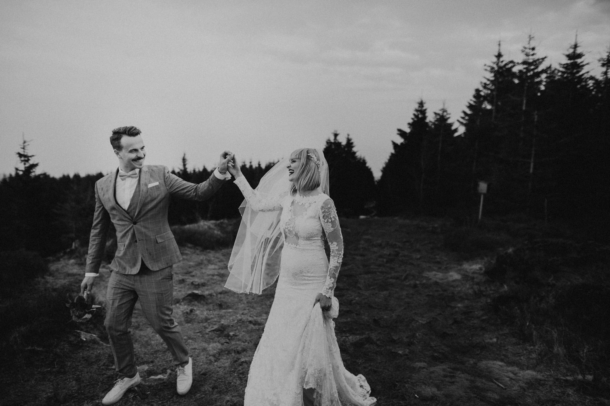 DanielaMarquardtPhotography_Hochzeitsfotograf_Düsseldorf_Köln_Mallorca_Bayern_Austria_Harz_LinaundMaik_Afterwedding-Shooting_Weddingphotographer_Ibiza_Tuskany_Italien_Toskana64