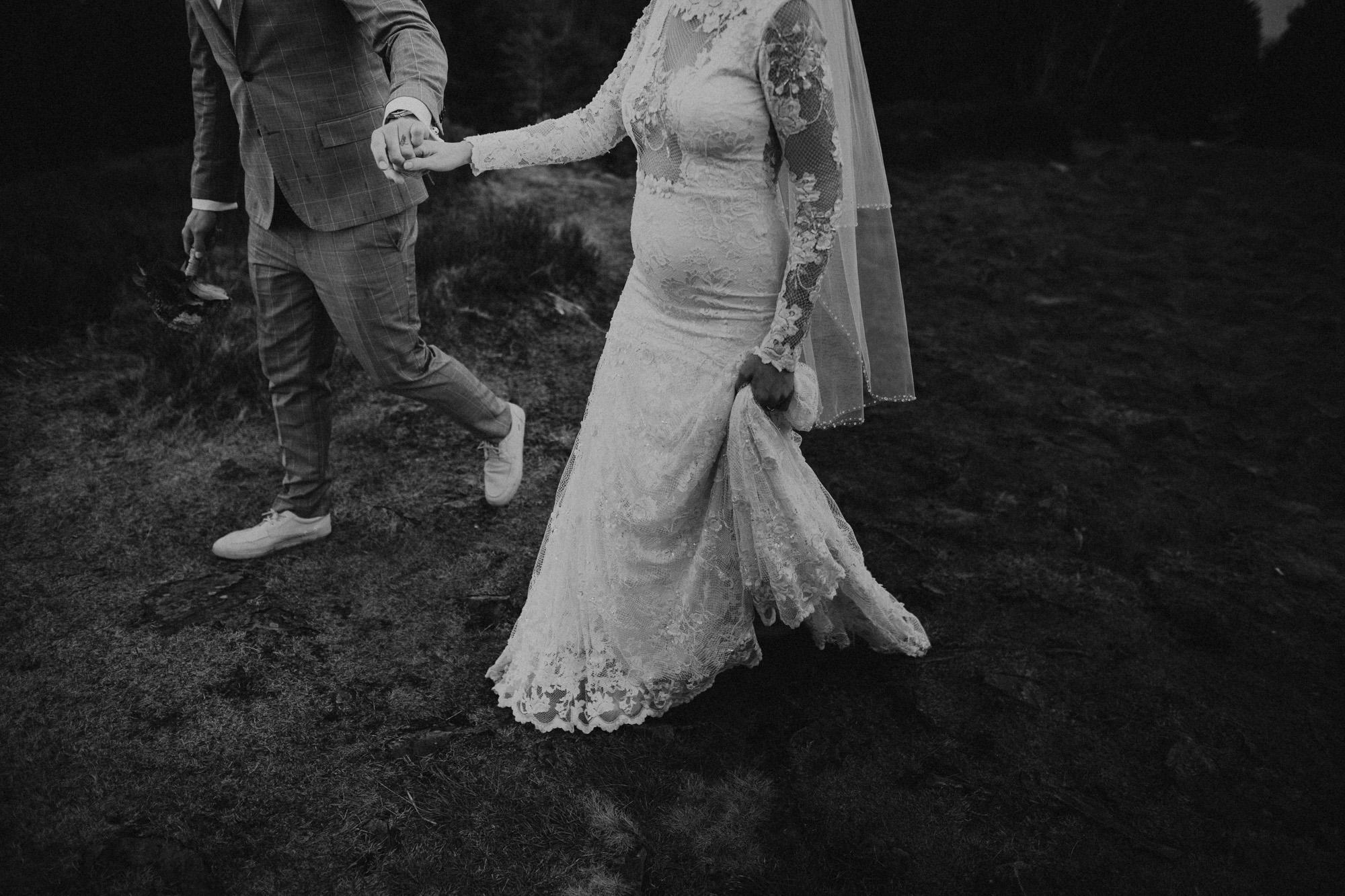 DanielaMarquardtPhotography_Hochzeitsfotograf_Düsseldorf_Köln_Mallorca_Bayern_Austria_Harz_LinaundMaik_Afterwedding-Shooting_Weddingphotographer_Ibiza_Tuskany_Italien_Toskana66