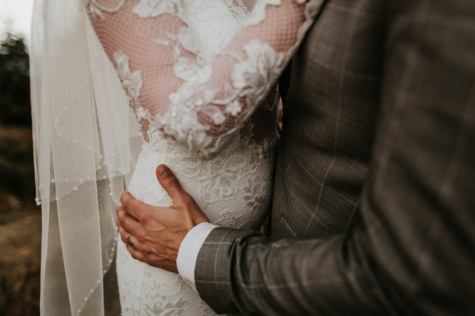 DanielaMarquardtPhotography_Hochzeitsfotograf_Düsseldorf_Köln_Mallorca_Bayern_Austria_Harz_LinaundMaik_Afterwedding-Shooting_Weddingphotographer_Ibiza_Tuskany_Italien_Toskana69