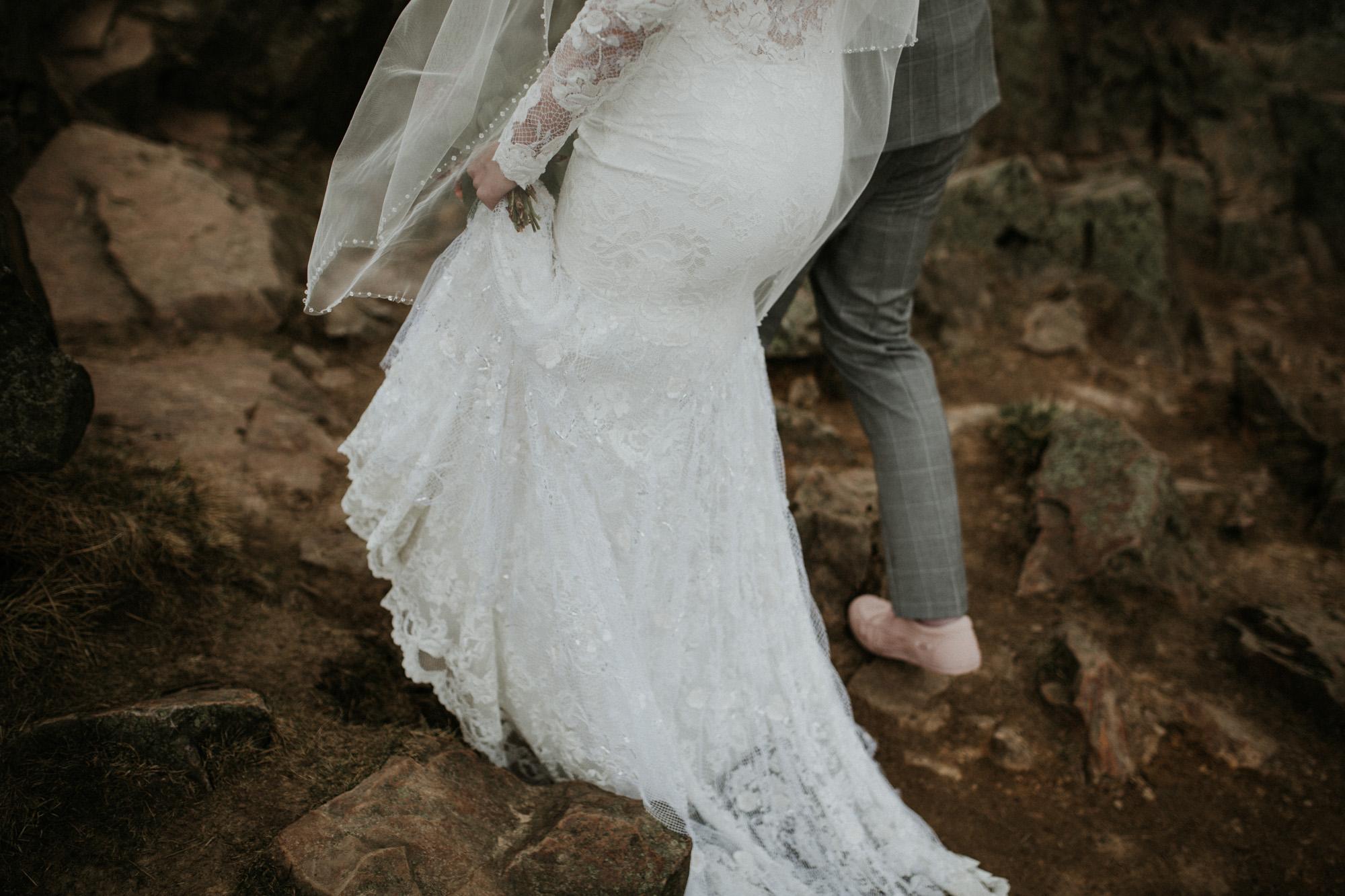 DanielaMarquardtPhotography_Hochzeitsfotograf_Düsseldorf_Köln_Mallorca_Bayern_Austria_Harz_LinaundMaik_Afterwedding-Shooting_Weddingphotographer_Ibiza_Tuskany_Italien_Toskana7