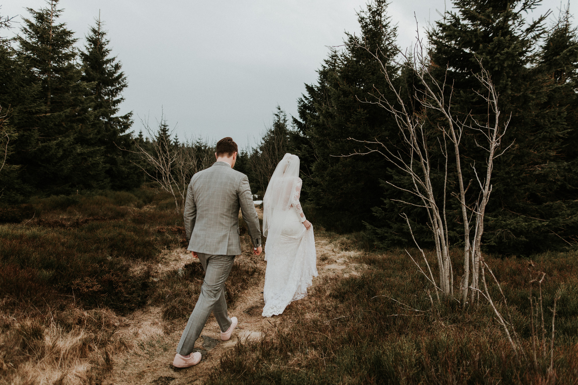 DanielaMarquardtPhotography_Hochzeitsfotograf_Düsseldorf_Köln_Mallorca_Bayern_Austria_Harz_LinaundMaik_Afterwedding-Shooting_Weddingphotographer_Ibiza_Tuskany_Italien_Toskana70