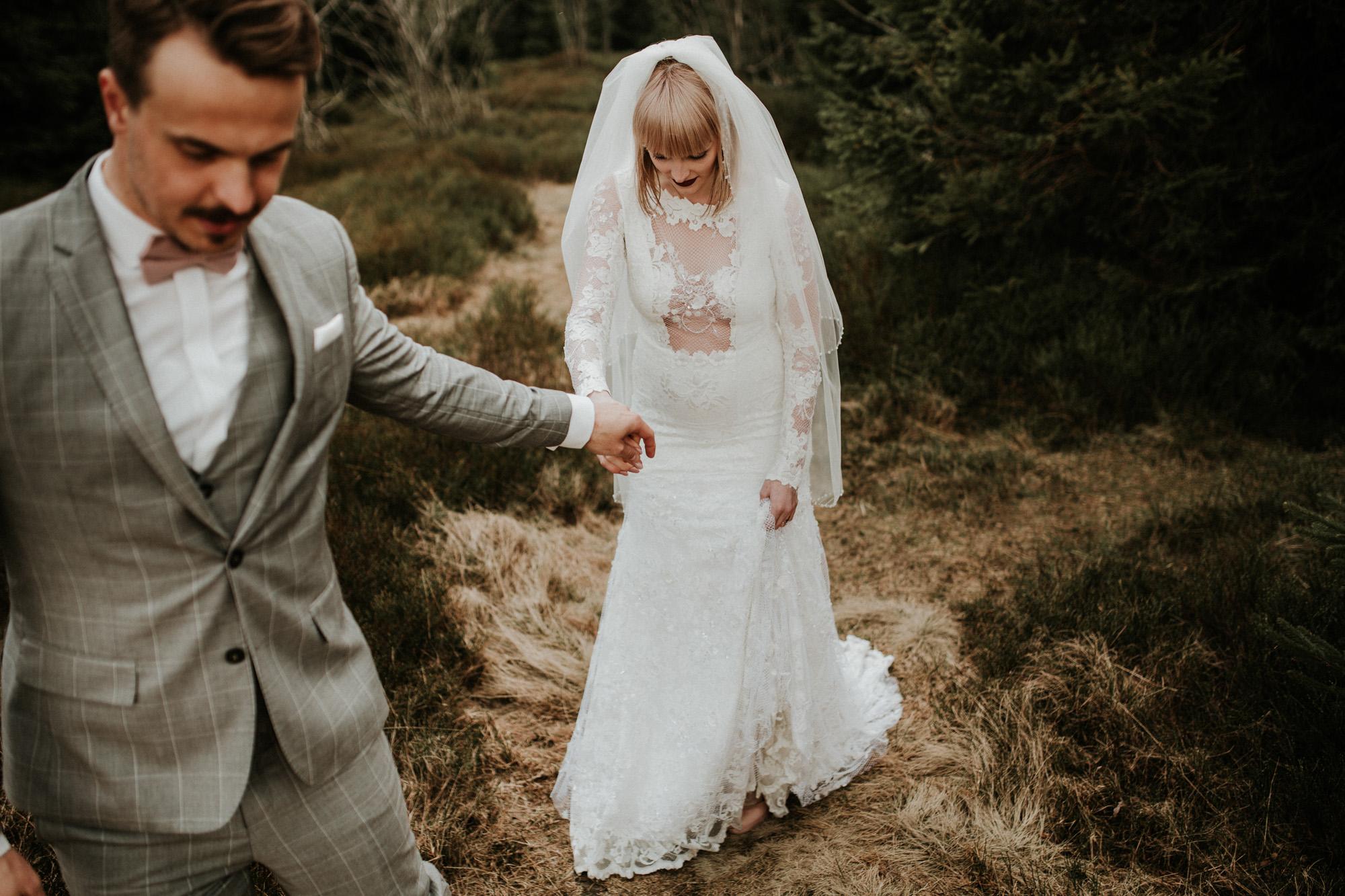 DanielaMarquardtPhotography_Hochzeitsfotograf_Düsseldorf_Köln_Mallorca_Bayern_Austria_Harz_LinaundMaik_Afterwedding-Shooting_Weddingphotographer_Ibiza_Tuskany_Italien_Toskana74
