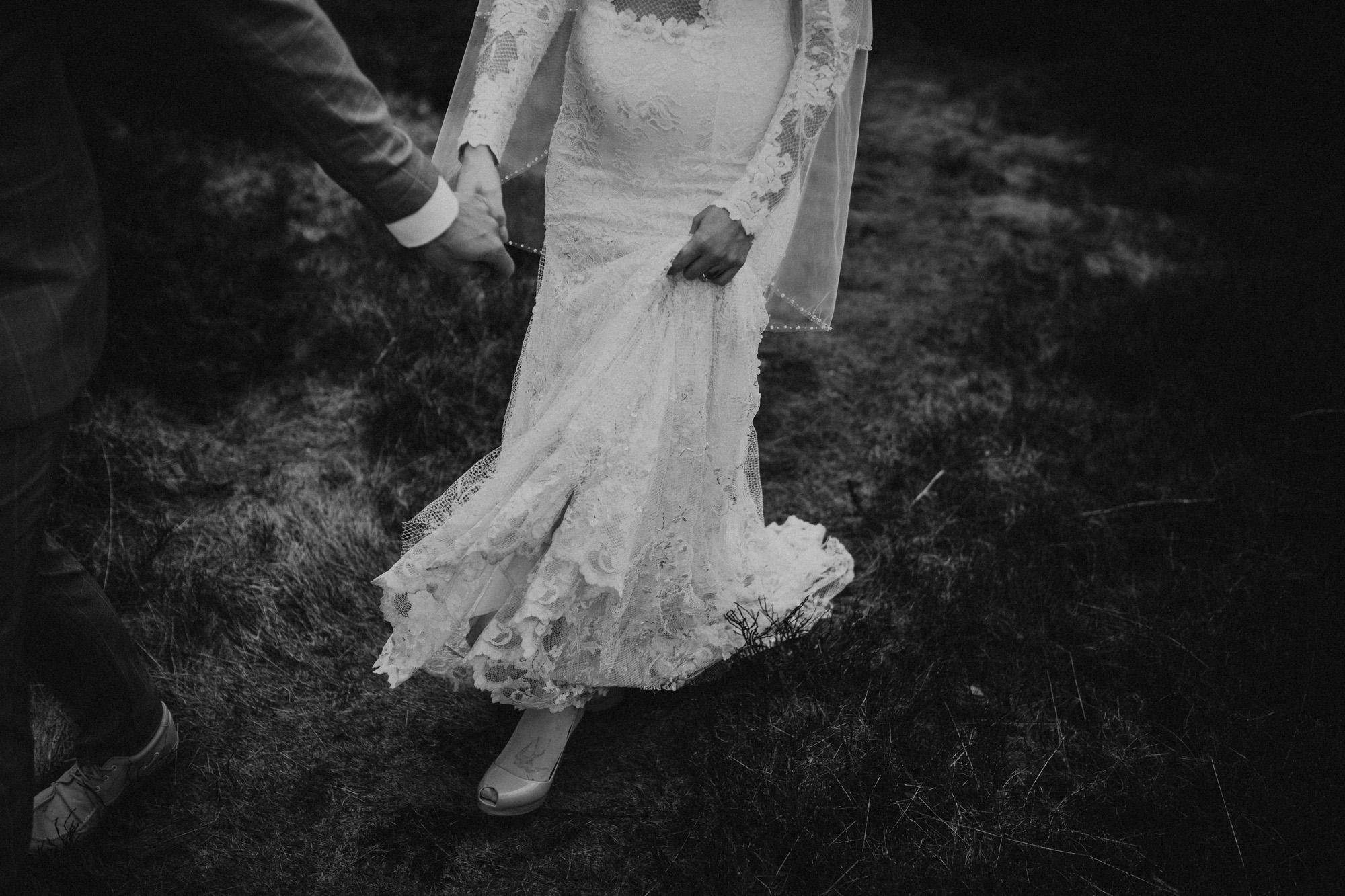 DanielaMarquardtPhotography_Hochzeitsfotograf_Düsseldorf_Köln_Mallorca_Bayern_Austria_Harz_LinaundMaik_Afterwedding-Shooting_Weddingphotographer_Ibiza_Tuskany_Italien_Toskana75