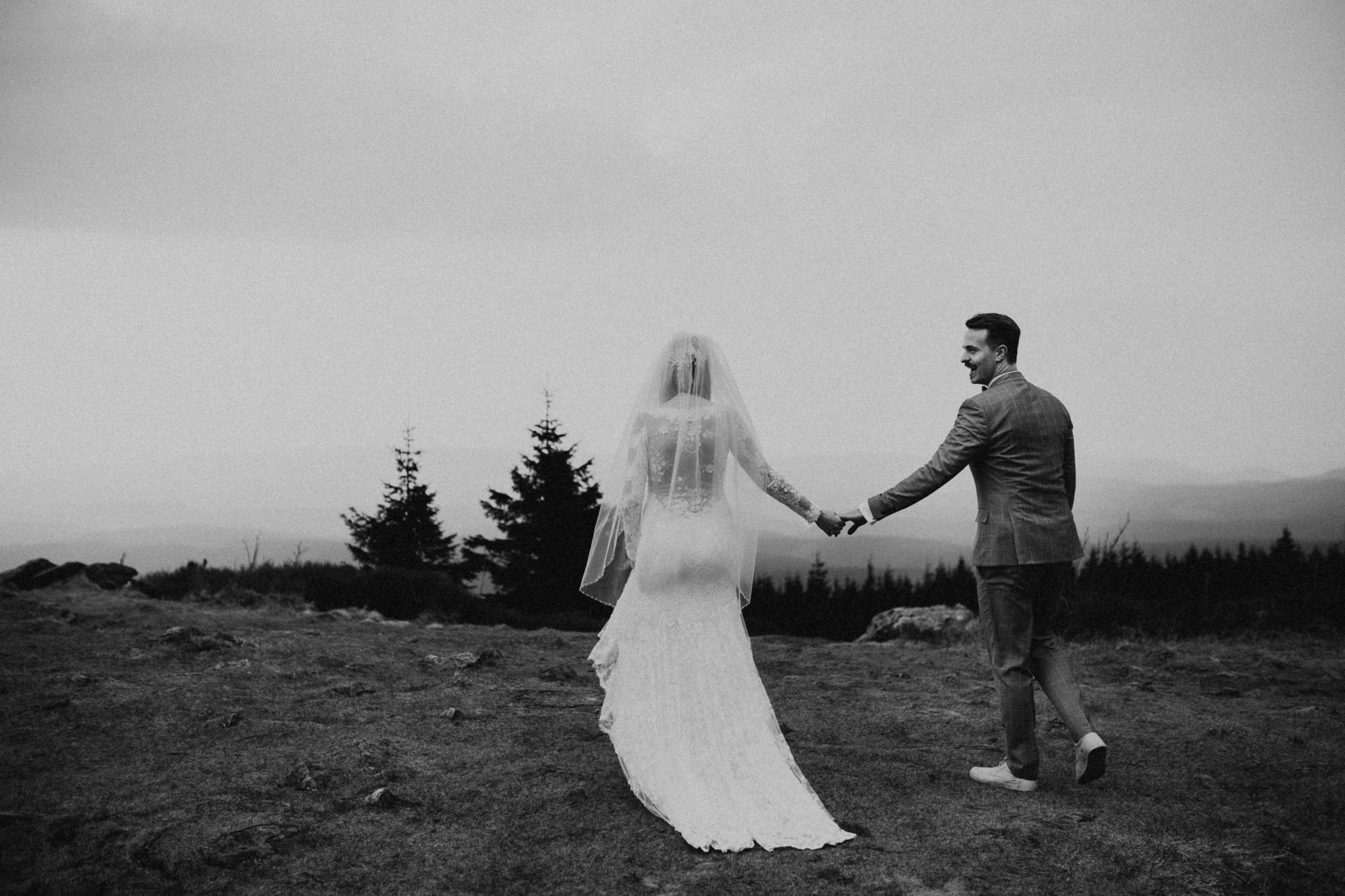 DanielaMarquardtPhotography_Hochzeitsfotograf_Düsseldorf_Köln_Mallorca_Bayern_Austria_Harz_LinaundMaik_Afterwedding-Shooting_Weddingphotographer_Ibiza_Tuskany_Italien_Toskana77