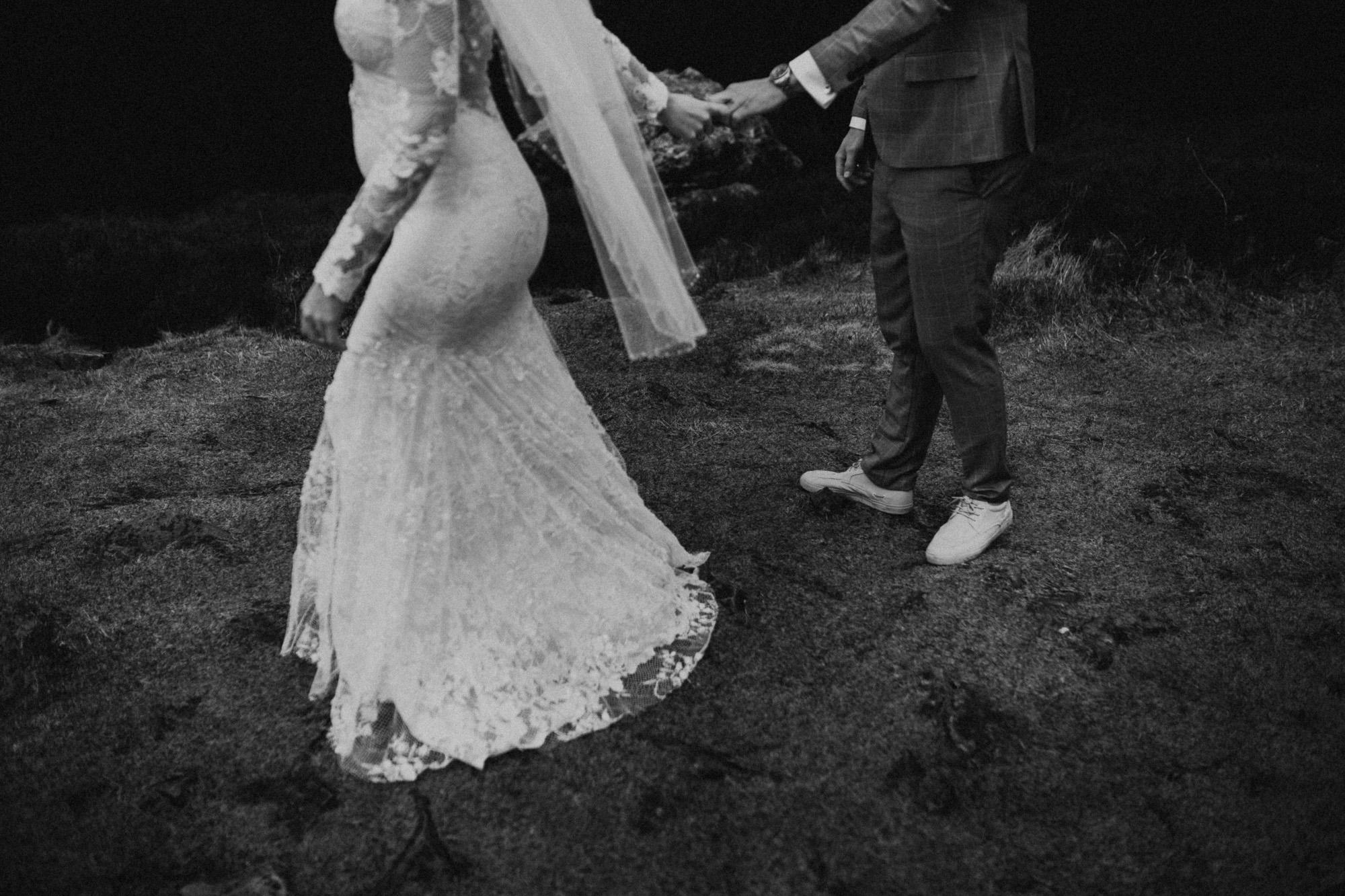 DanielaMarquardtPhotography_Hochzeitsfotograf_Düsseldorf_Köln_Mallorca_Bayern_Austria_Harz_LinaundMaik_Afterwedding-Shooting_Weddingphotographer_Ibiza_Tuskany_Italien_Toskana78