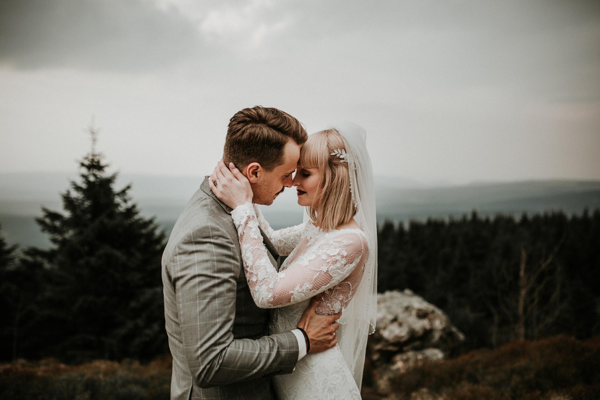 DanielaMarquardtPhotography_Hochzeitsfotograf_Düsseldorf_Köln_Mallorca_Bayern_Austria_Harz_LinaundMaik_Afterwedding-Shooting_Weddingphotographer_Ibiza_Tuskany_Italien_Toskana79