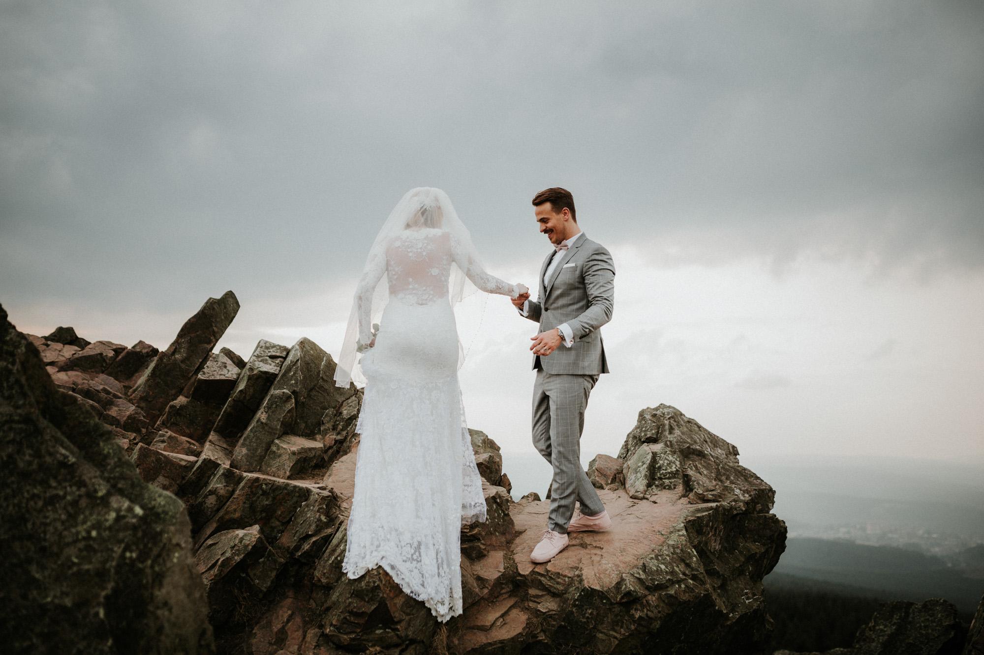 DanielaMarquardtPhotography_Hochzeitsfotograf_Düsseldorf_Köln_Mallorca_Bayern_Austria_Harz_LinaundMaik_Afterwedding-Shooting_Weddingphotographer_Ibiza_Tuskany_Italien_Toskana8