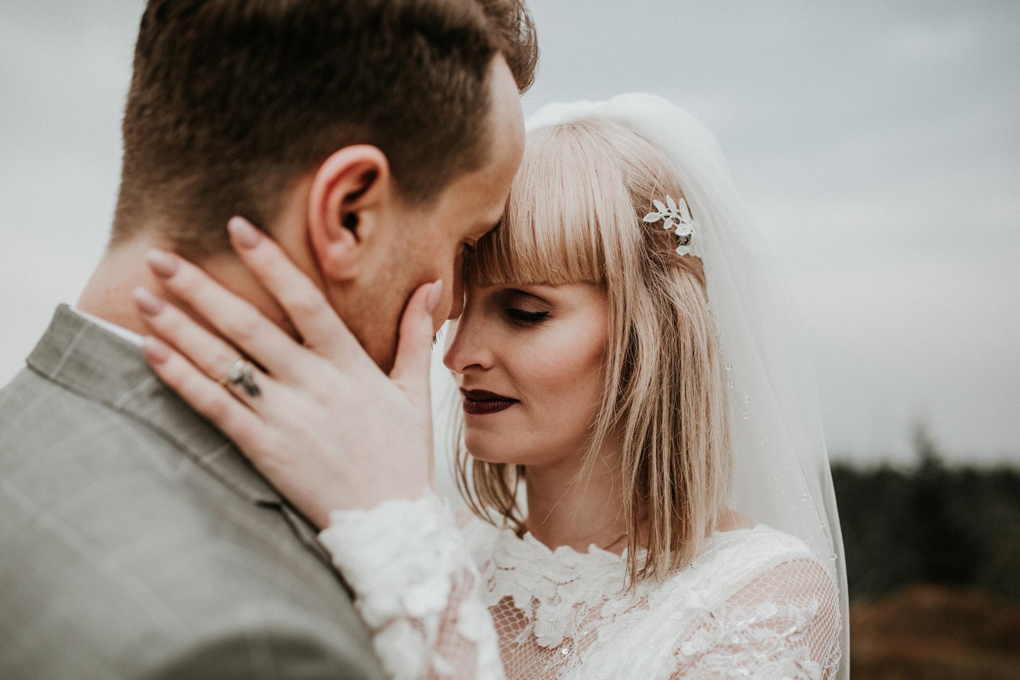 DanielaMarquardtPhotography_Hochzeitsfotograf_Düsseldorf_Köln_Mallorca_Bayern_Austria_Harz_LinaundMaik_Afterwedding-Shooting_Weddingphotographer_Ibiza_Tuskany_Italien_Toskana81
