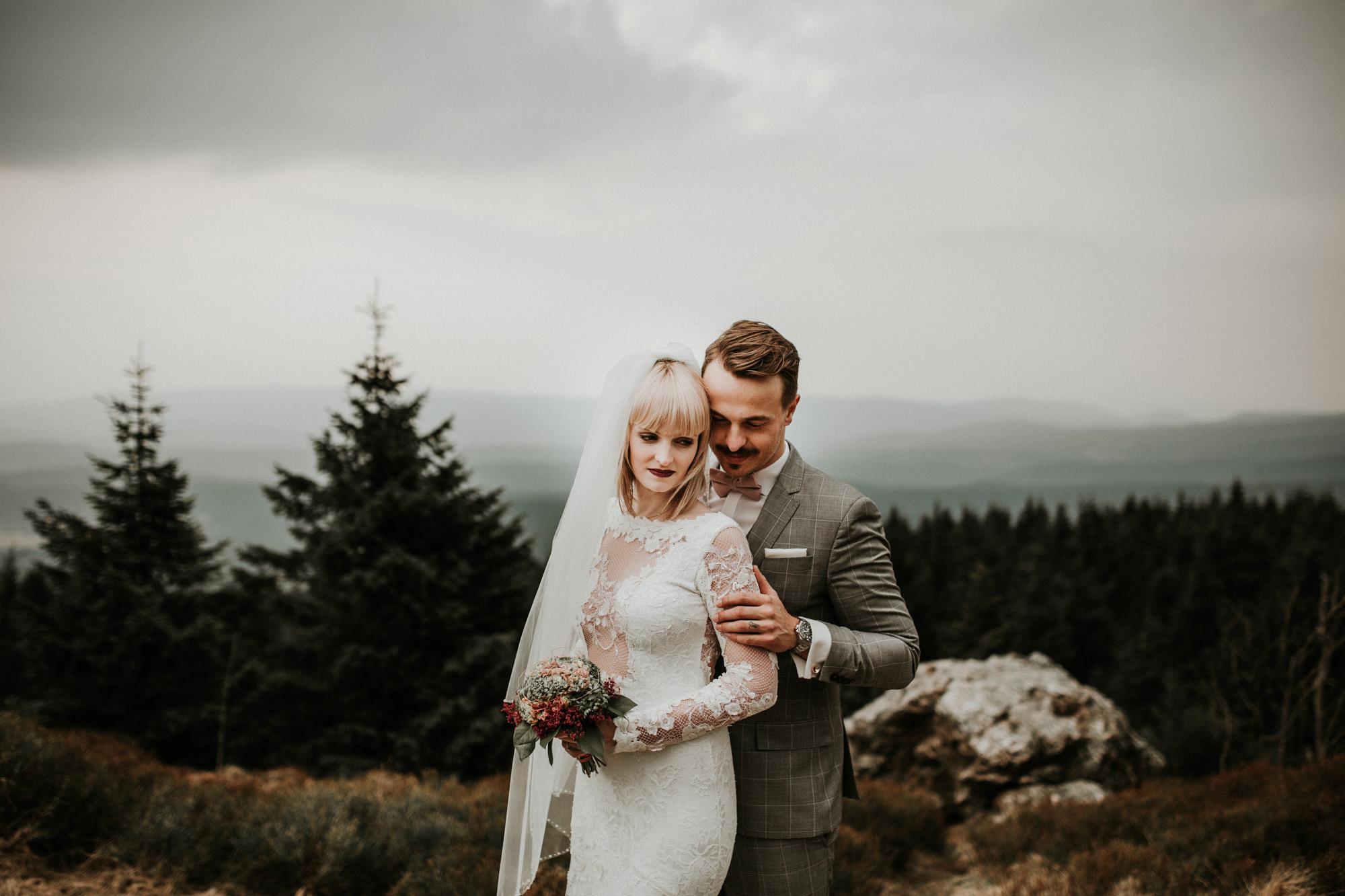 DanielaMarquardtPhotography_Hochzeitsfotograf_Düsseldorf_Köln_Mallorca_Bayern_Austria_Harz_LinaundMaik_Afterwedding-Shooting_Weddingphotographer_Ibiza_Tuskany_Italien_Toskana84
