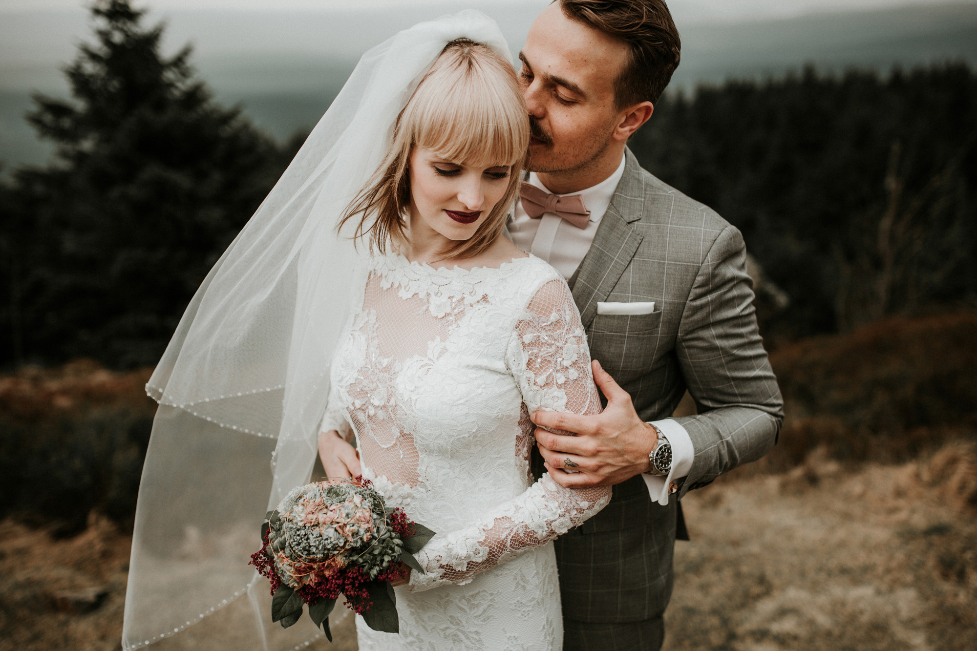 DanielaMarquardtPhotography_Hochzeitsfotograf_Düsseldorf_Köln_Mallorca_Bayern_Austria_Harz_LinaundMaik_Afterwedding-Shooting_Weddingphotographer_Ibiza_Tuskany_Italien_Toskana85