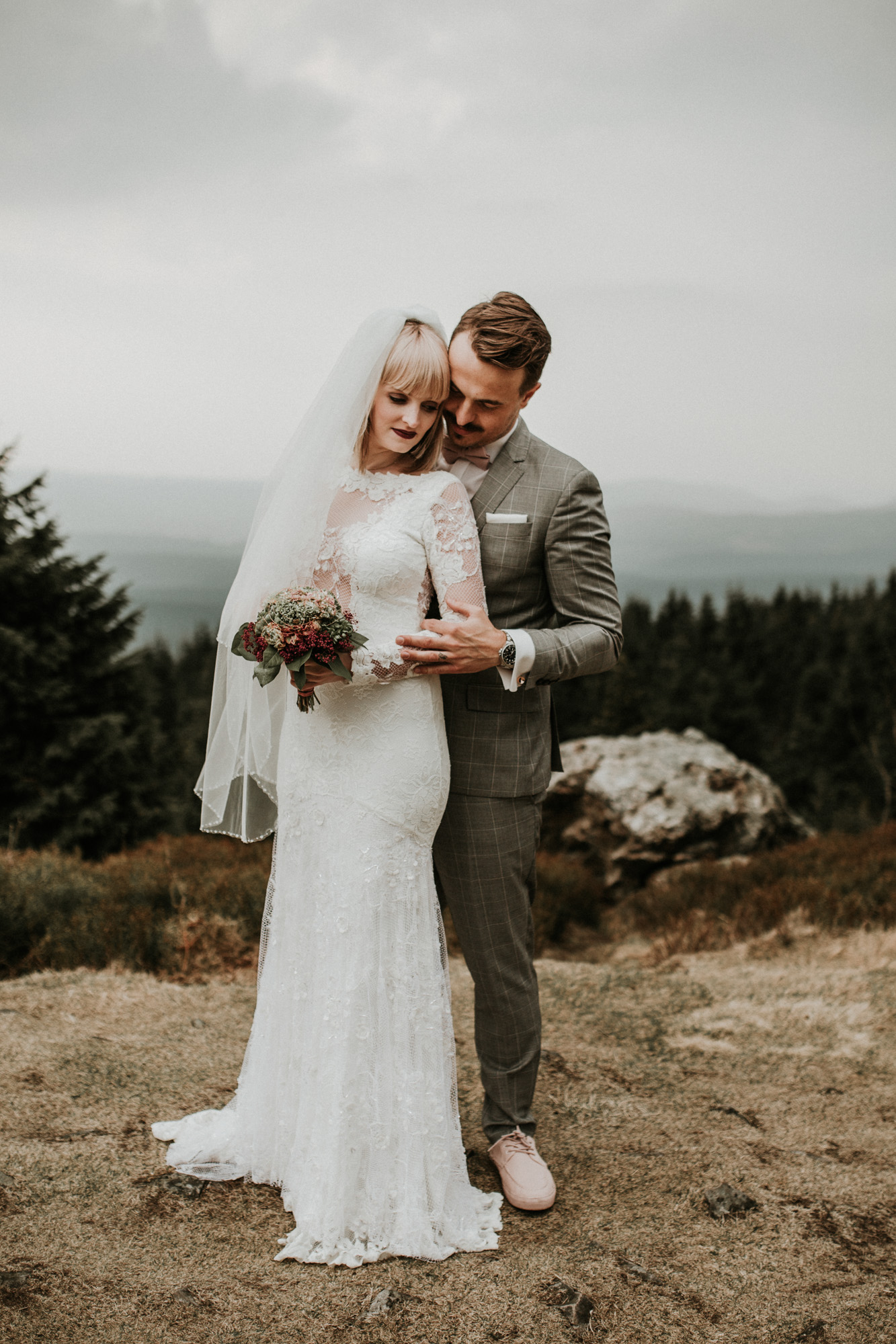 DanielaMarquardtPhotography_Hochzeitsfotograf_Düsseldorf_Köln_Mallorca_Bayern_Austria_Harz_LinaundMaik_Afterwedding-Shooting_Weddingphotographer_Ibiza_Tuskany_Italien_Toskana86