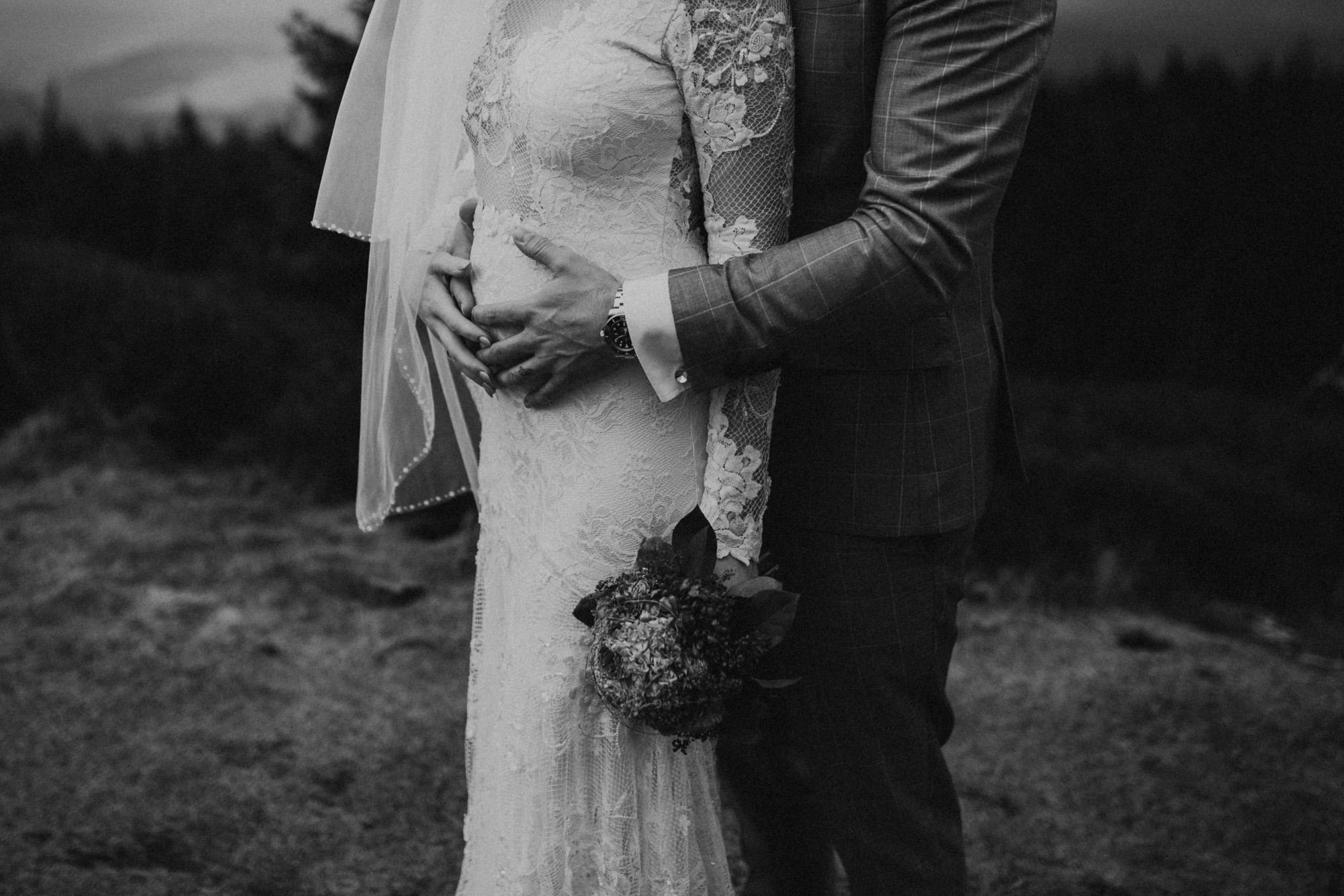 DanielaMarquardtPhotography_Hochzeitsfotograf_Düsseldorf_Köln_Mallorca_Bayern_Austria_Harz_LinaundMaik_Afterwedding-Shooting_Weddingphotographer_Ibiza_Tuskany_Italien_Toskana87