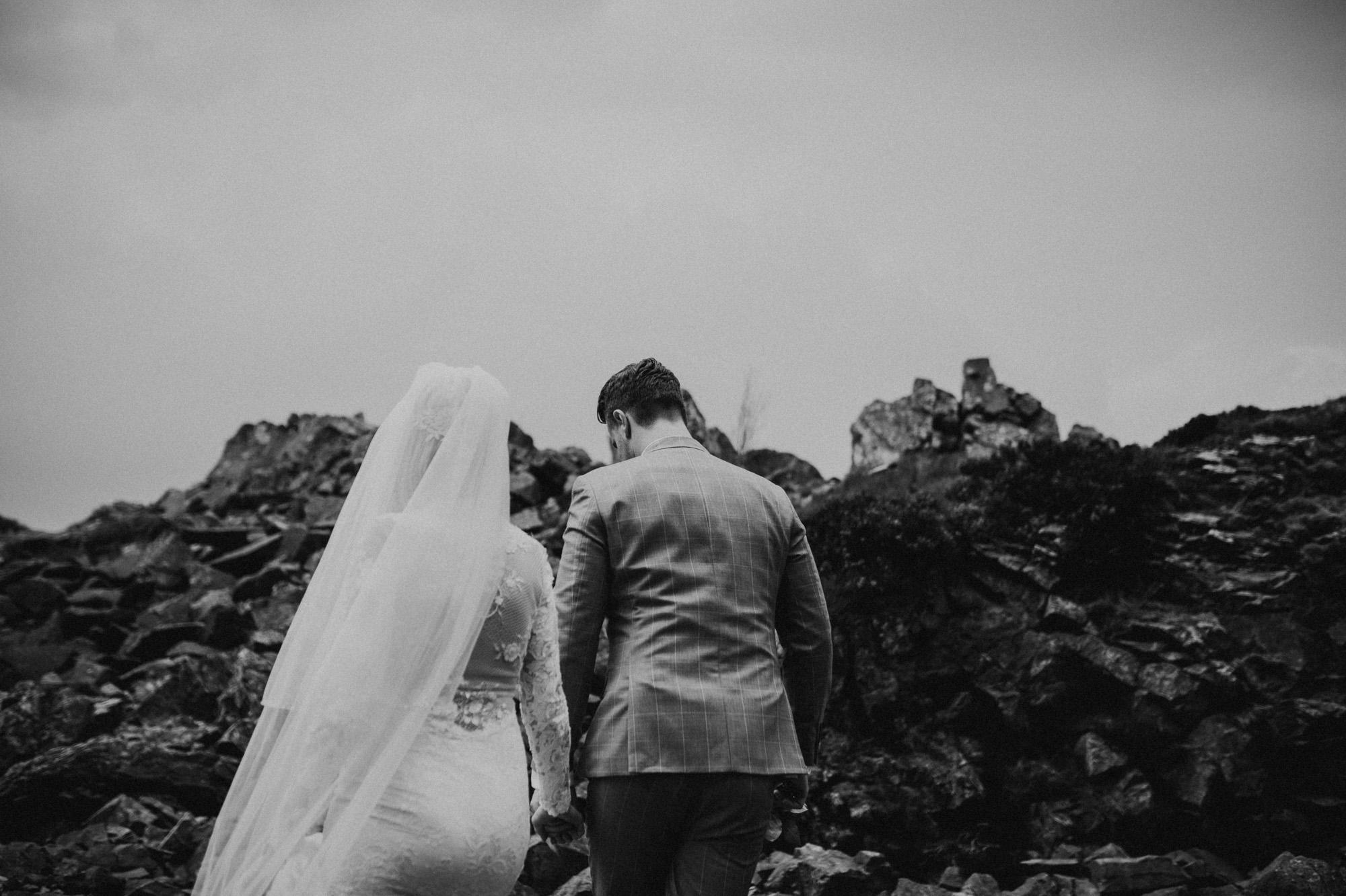 DanielaMarquardtPhotography_Hochzeitsfotograf_Düsseldorf_Köln_Mallorca_Bayern_Austria_Harz_LinaundMaik_Afterwedding-Shooting_Weddingphotographer_Ibiza_Tuskany_Italien_Toskana89