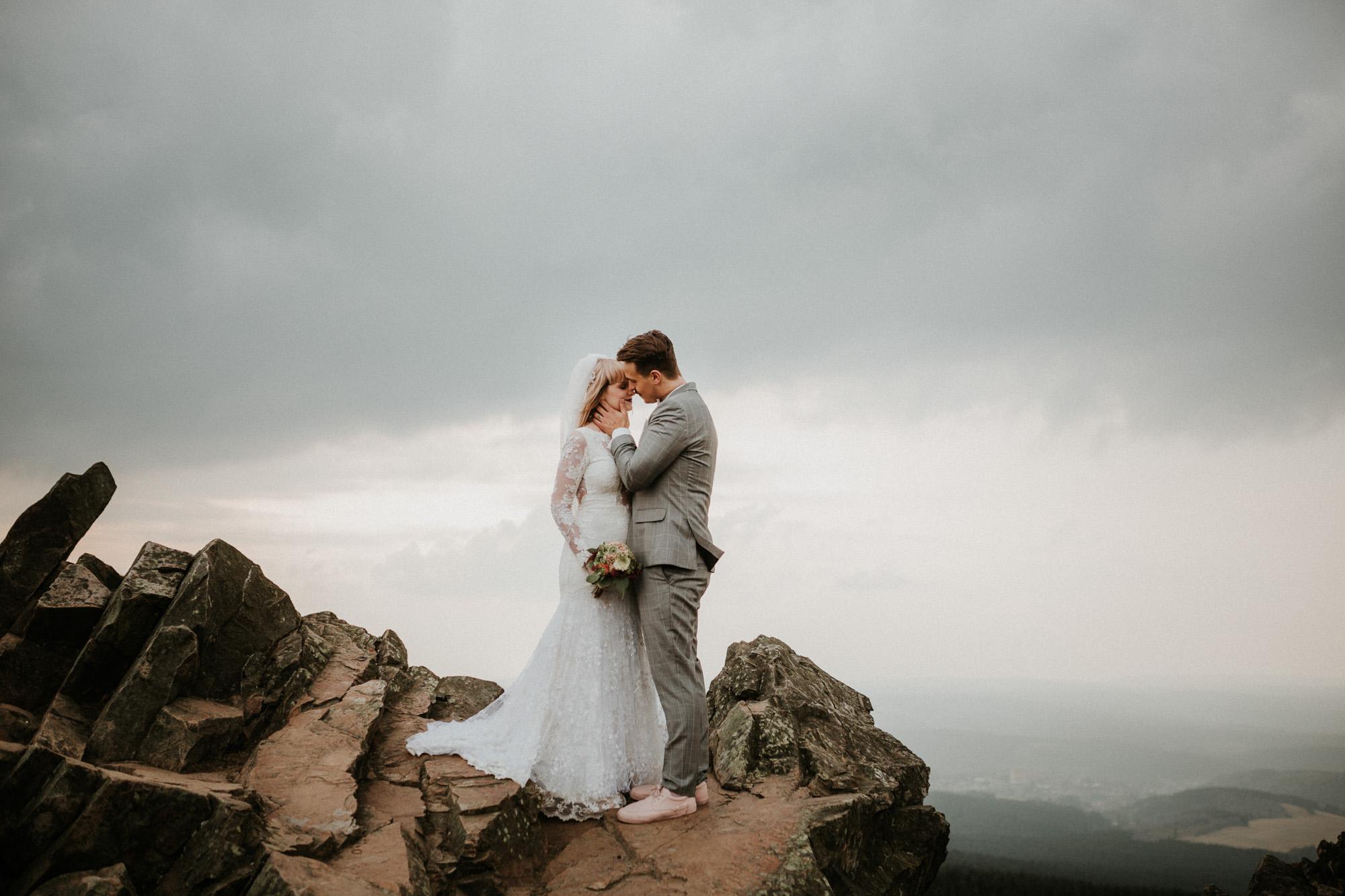 DanielaMarquardtPhotography_Hochzeitsfotograf_Düsseldorf_Köln_Mallorca_Bayern_Austria_Harz_LinaundMaik_Afterwedding-Shooting_Weddingphotographer_Ibiza_Tuskany_Italien_Toskana9