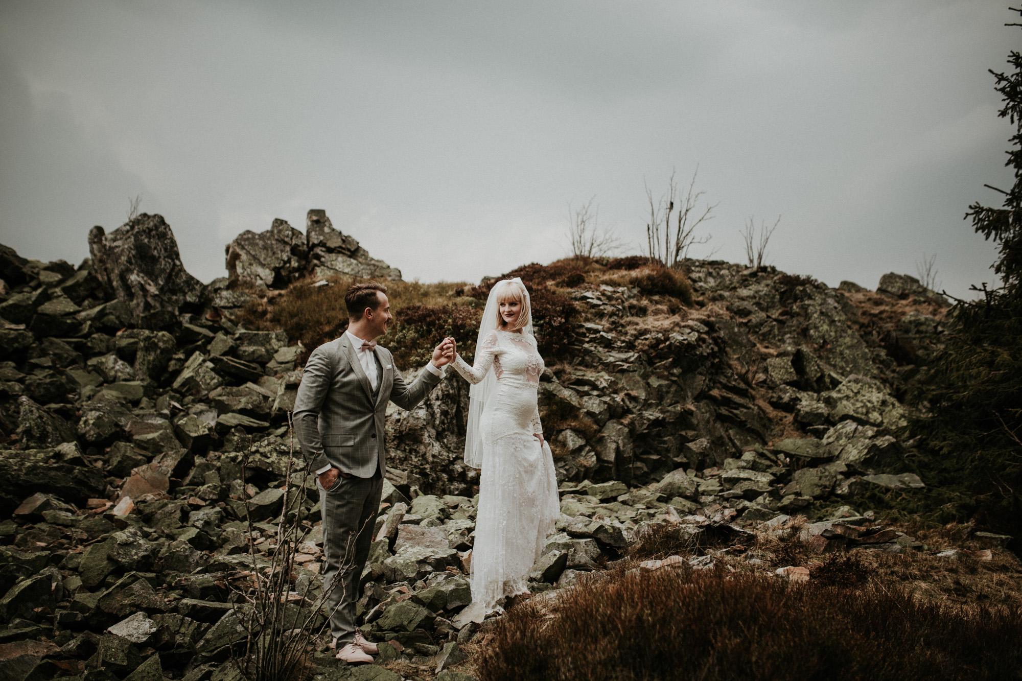 DanielaMarquardtPhotography_Hochzeitsfotograf_Düsseldorf_Köln_Mallorca_Bayern_Austria_Harz_LinaundMaik_Afterwedding-Shooting_Weddingphotographer_Ibiza_Tuskany_Italien_Toskana90
