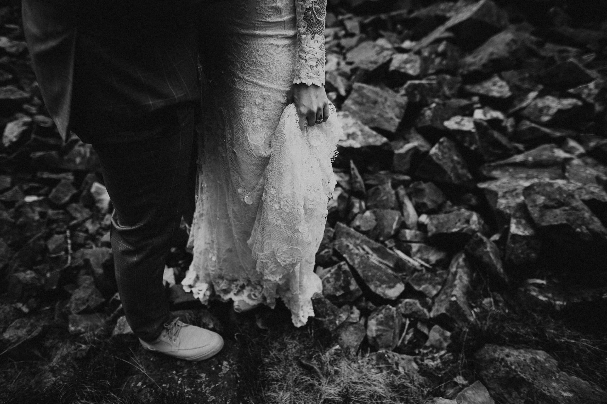 DanielaMarquardtPhotography_Hochzeitsfotograf_Düsseldorf_Köln_Mallorca_Bayern_Austria_Harz_LinaundMaik_Afterwedding-Shooting_Weddingphotographer_Ibiza_Tuskany_Italien_Toskana92