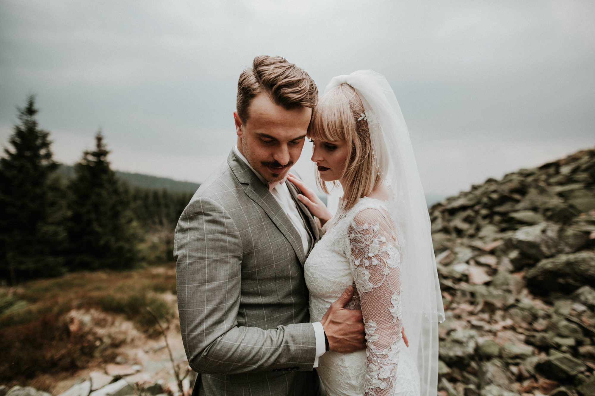 DanielaMarquardtPhotography_Hochzeitsfotograf_Düsseldorf_Köln_Mallorca_Bayern_Austria_Harz_LinaundMaik_Afterwedding-Shooting_Weddingphotographer_Ibiza_Tuskany_Italien_Toskana93