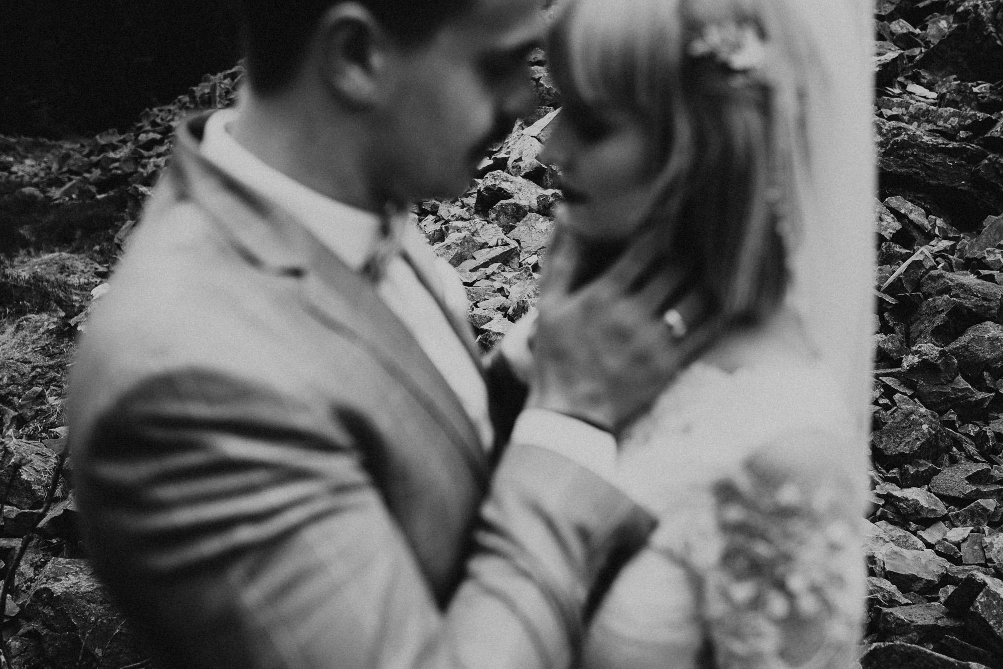 DanielaMarquardtPhotography_Hochzeitsfotograf_Düsseldorf_Köln_Mallorca_Bayern_Austria_Harz_LinaundMaik_Afterwedding-Shooting_Weddingphotographer_Ibiza_Tuskany_Italien_Toskana95