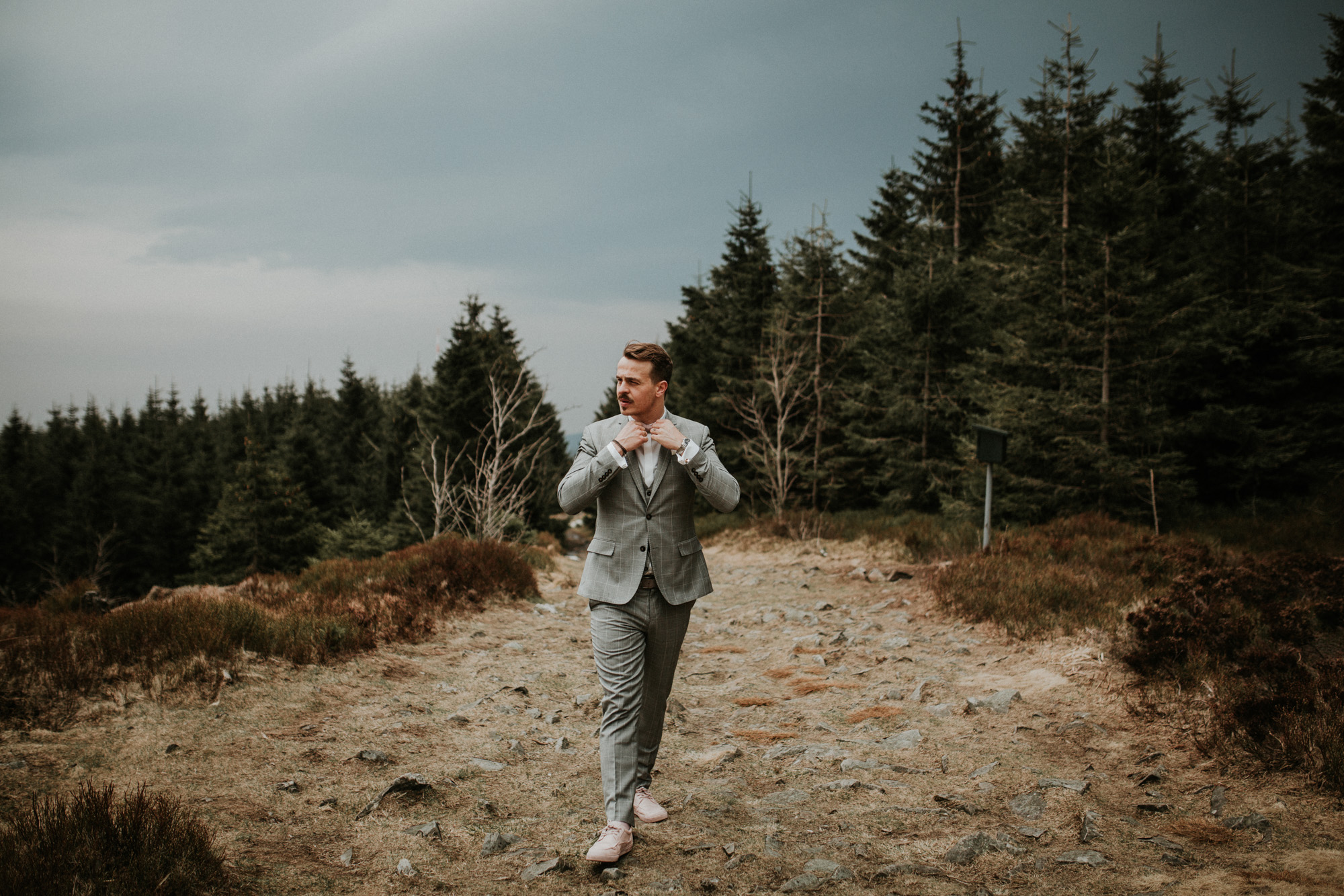 DanielaMarquardtPhotography_Hochzeitsfotograf_Düsseldorf_Köln_Mallorca_Bayern_Austria_Harz_LinaundMaik_Afterwedding-Shooting_Weddingphotographer_Ibiza_Tuskany_Italien_Toskana96
