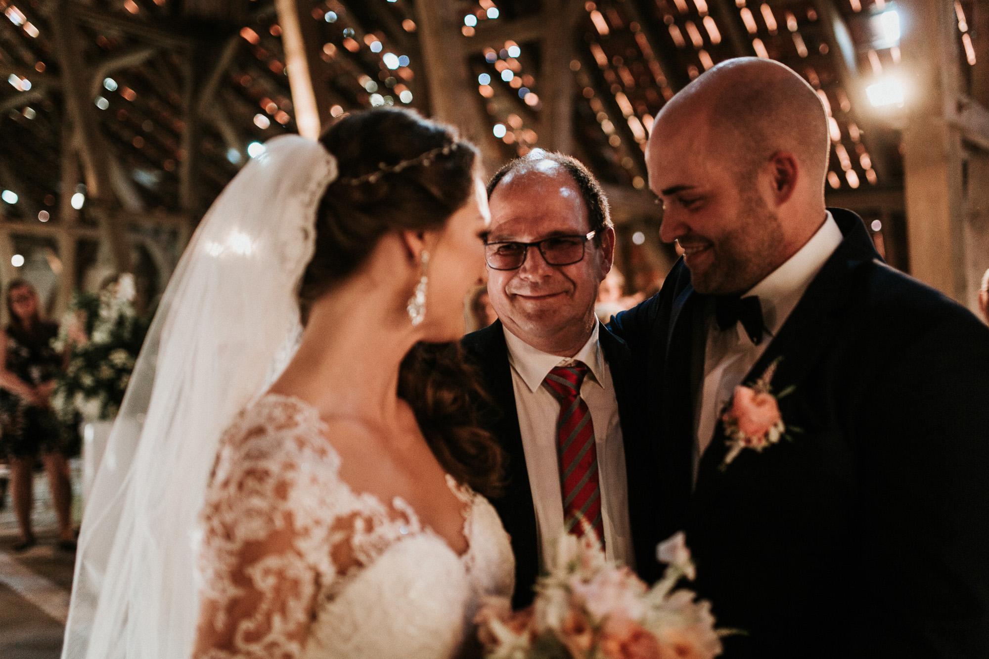 DanielaMarquardtPhotography_Hochzeitsfotograf_Düsseldorf_Köln_Mallorca_Bayern_Austria_Harz_Wedding_AileenundLennart_Weddingphotographer_Ibiza_Tuskany_Italien_Toskana_Portugal_Lissabon114