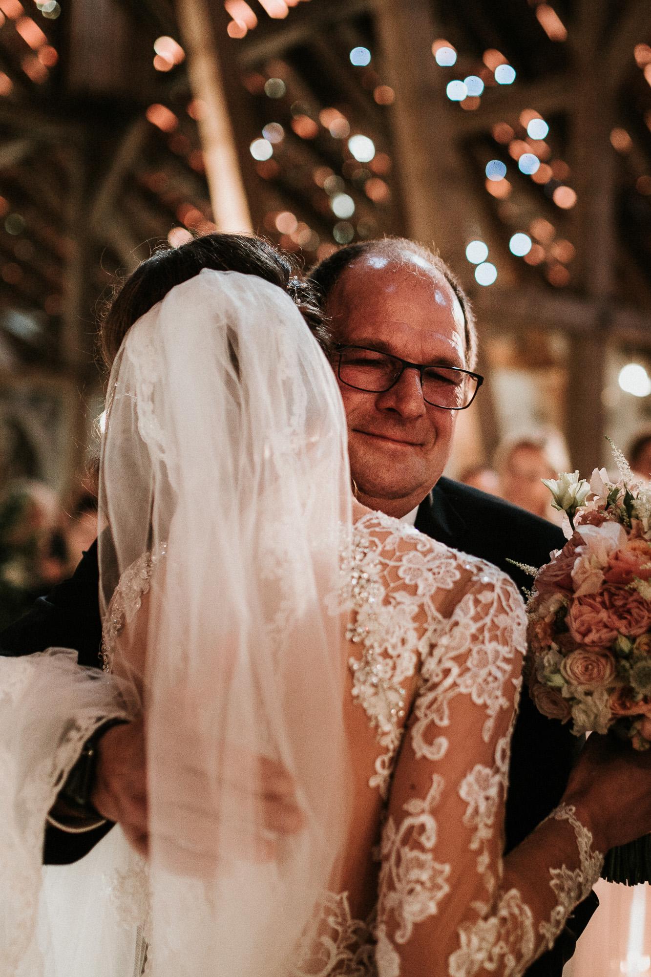DanielaMarquardtPhotography_Hochzeitsfotograf_Düsseldorf_Köln_Mallorca_Bayern_Austria_Harz_Wedding_AileenundLennart_Weddingphotographer_Ibiza_Tuskany_Italien_Toskana_Portugal_Lissabon115