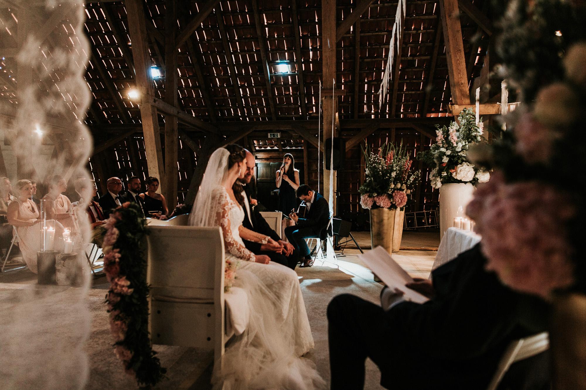 DanielaMarquardtPhotography_Hochzeitsfotograf_Düsseldorf_Köln_Mallorca_Bayern_Austria_Harz_Wedding_AileenundLennart_Weddingphotographer_Ibiza_Tuskany_Italien_Toskana_Portugal_Lissabon124