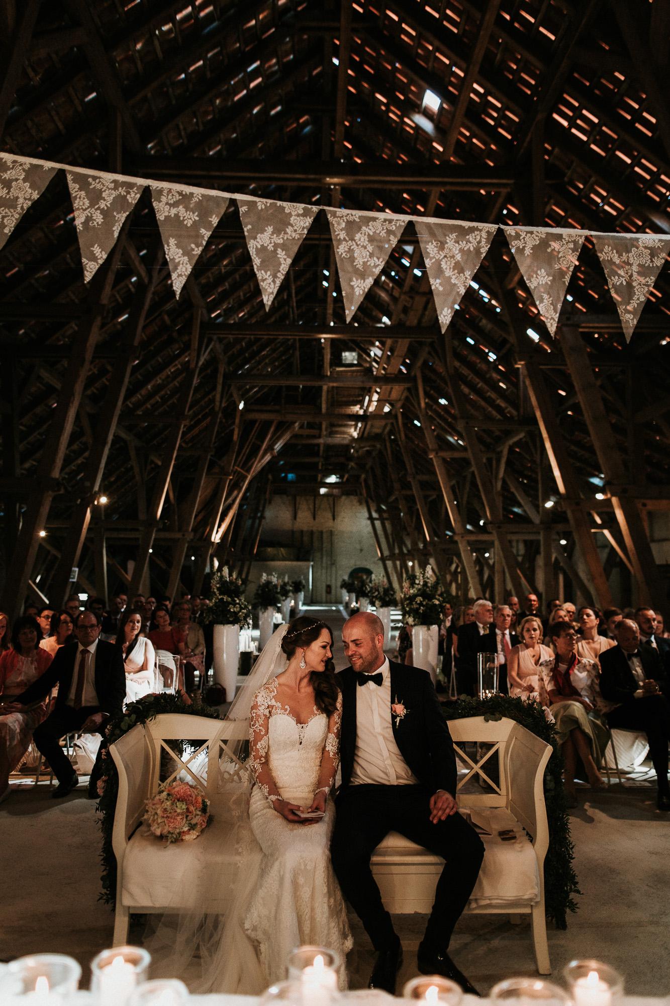 DanielaMarquardtPhotography_Hochzeitsfotograf_Düsseldorf_Köln_Mallorca_Bayern_Austria_Harz_Wedding_AileenundLennart_Weddingphotographer_Ibiza_Tuskany_Italien_Toskana_Portugal_Lissabon138