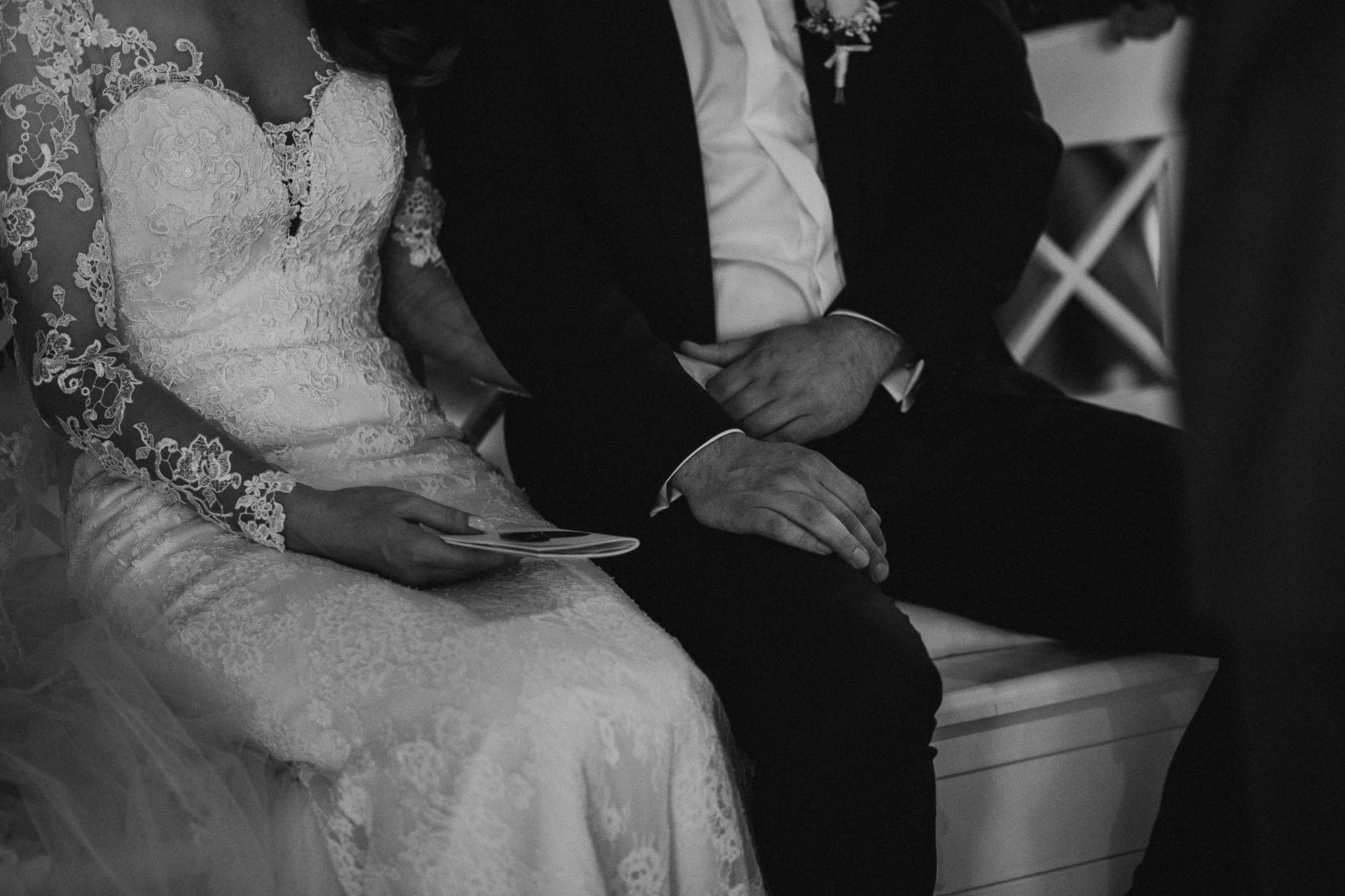 DanielaMarquardtPhotography_Hochzeitsfotograf_Düsseldorf_Köln_Mallorca_Bayern_Austria_Harz_Wedding_AileenundLennart_Weddingphotographer_Ibiza_Tuskany_Italien_Toskana_Portugal_Lissabon140