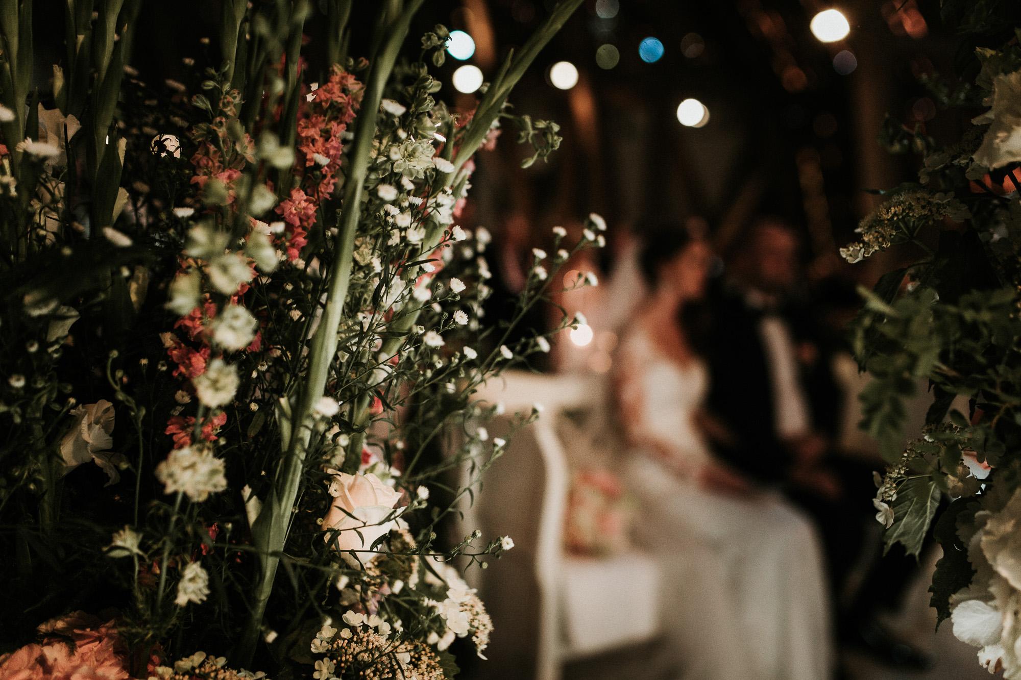 DanielaMarquardtPhotography_Hochzeitsfotograf_Düsseldorf_Köln_Mallorca_Bayern_Austria_Harz_Wedding_AileenundLennart_Weddingphotographer_Ibiza_Tuskany_Italien_Toskana_Portugal_Lissabon141